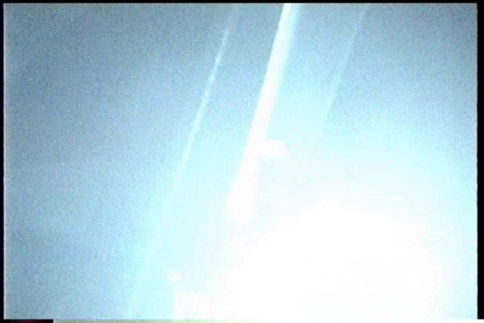充血監督の深夜の運動会Vol.178 OLエロ画像  20PICs 20