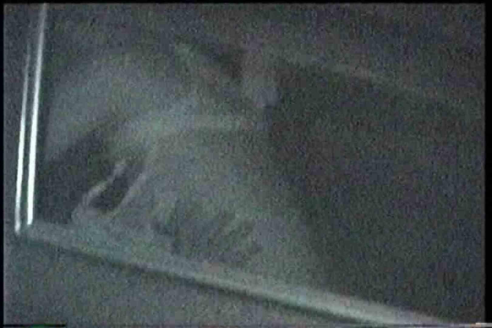 充血監督の深夜の運動会Vol.188 OLエロ画像   0  49PICs 17