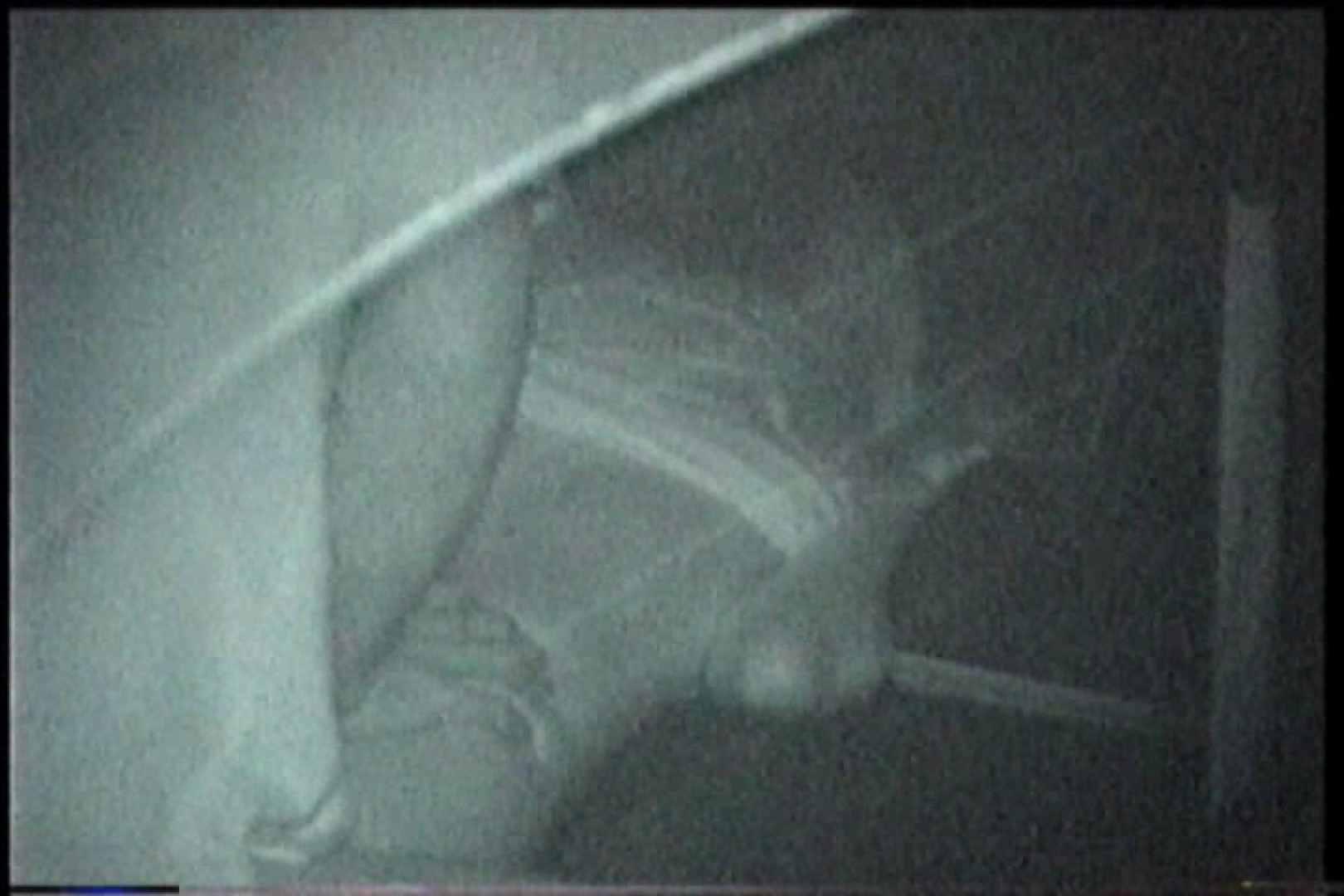 充血監督の深夜の運動会Vol.188 OLエロ画像   0  49PICs 29