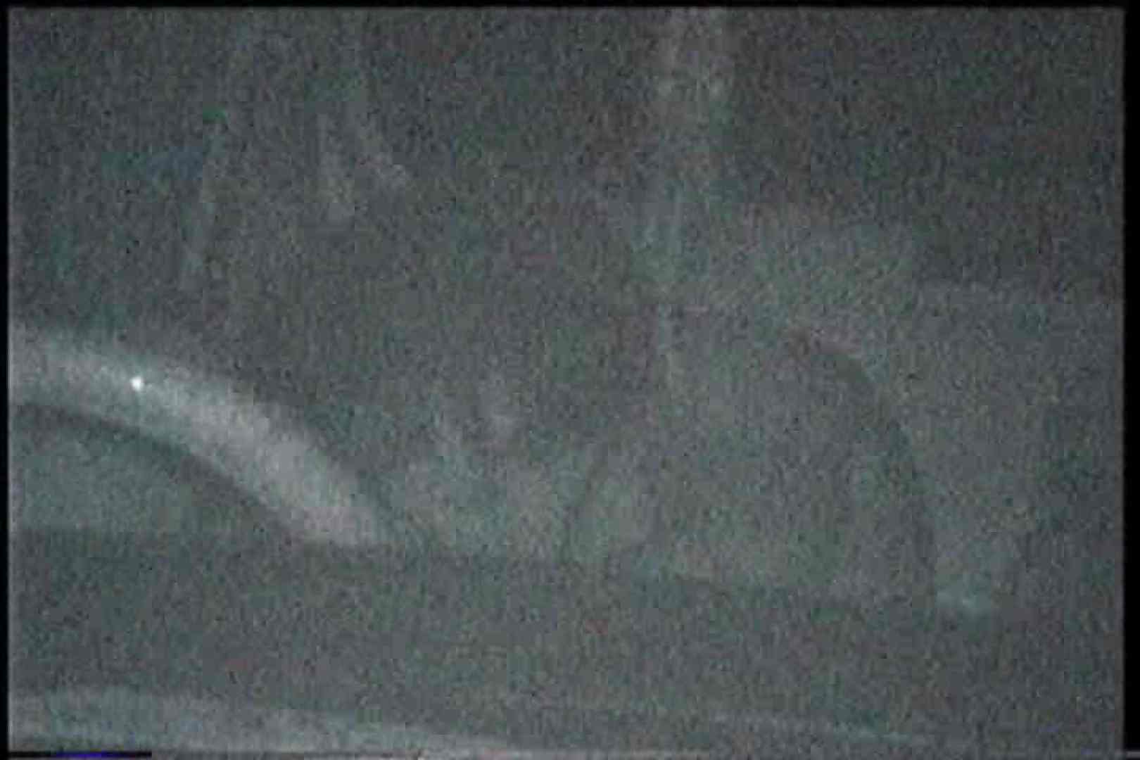 充血監督の深夜の運動会Vol.191 OLエロ画像  105PICs 4