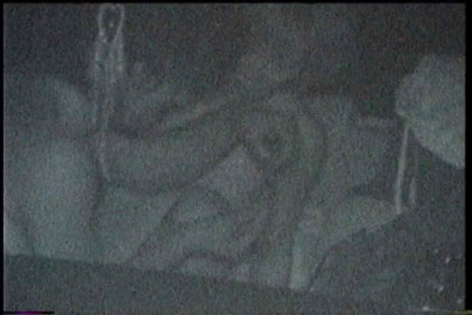 充血監督の深夜の運動会Vol.191 OLエロ画像  105PICs 10
