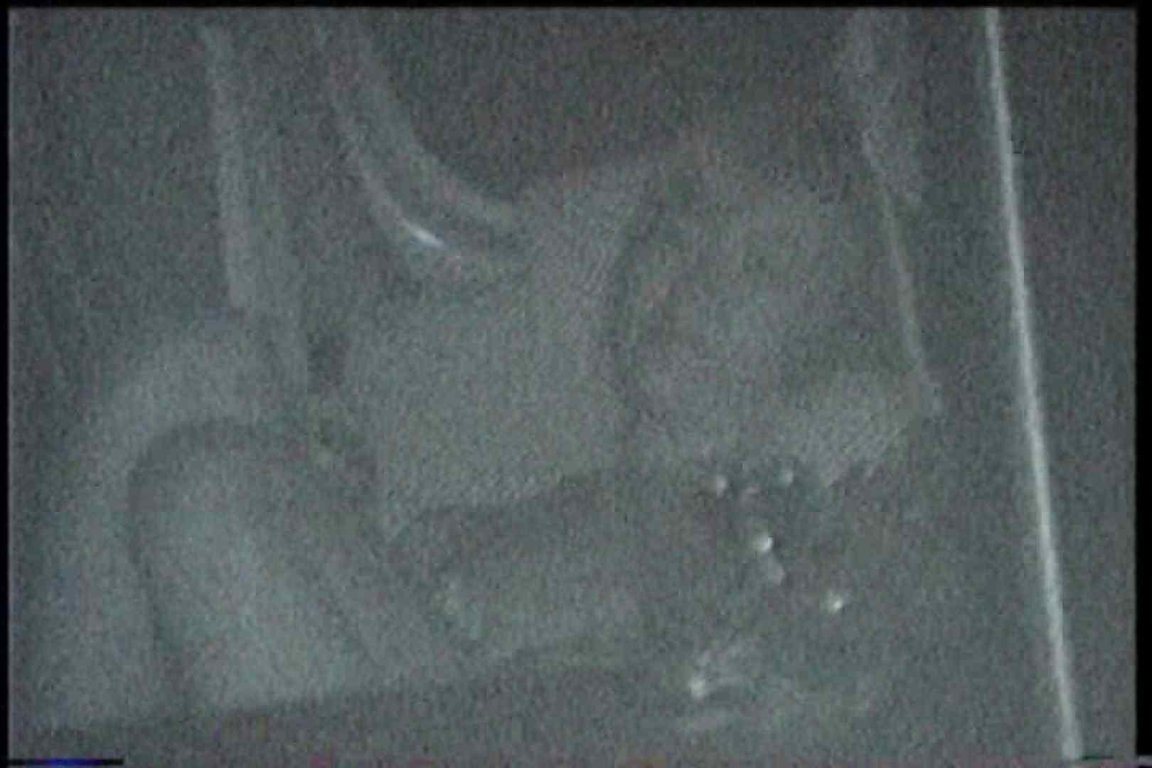 充血監督の深夜の運動会Vol.191 OLエロ画像  105PICs 20