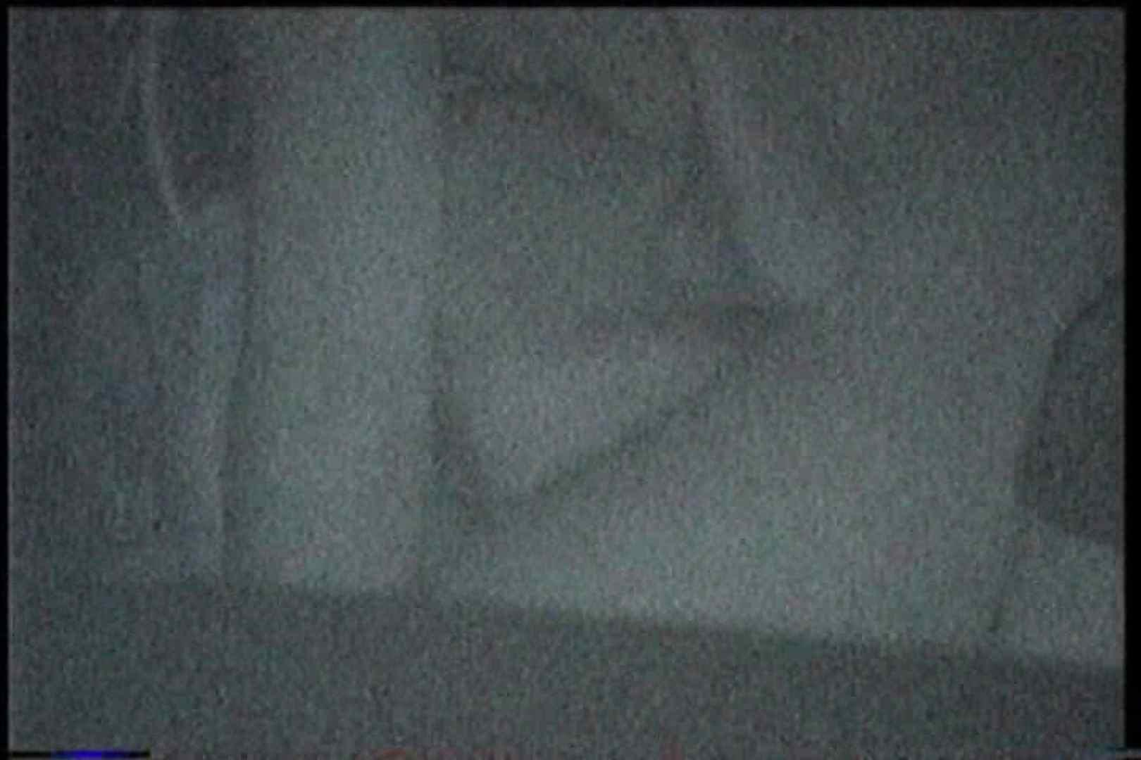 充血監督の深夜の運動会Vol.191 OLエロ画像   おっぱい  105PICs 55