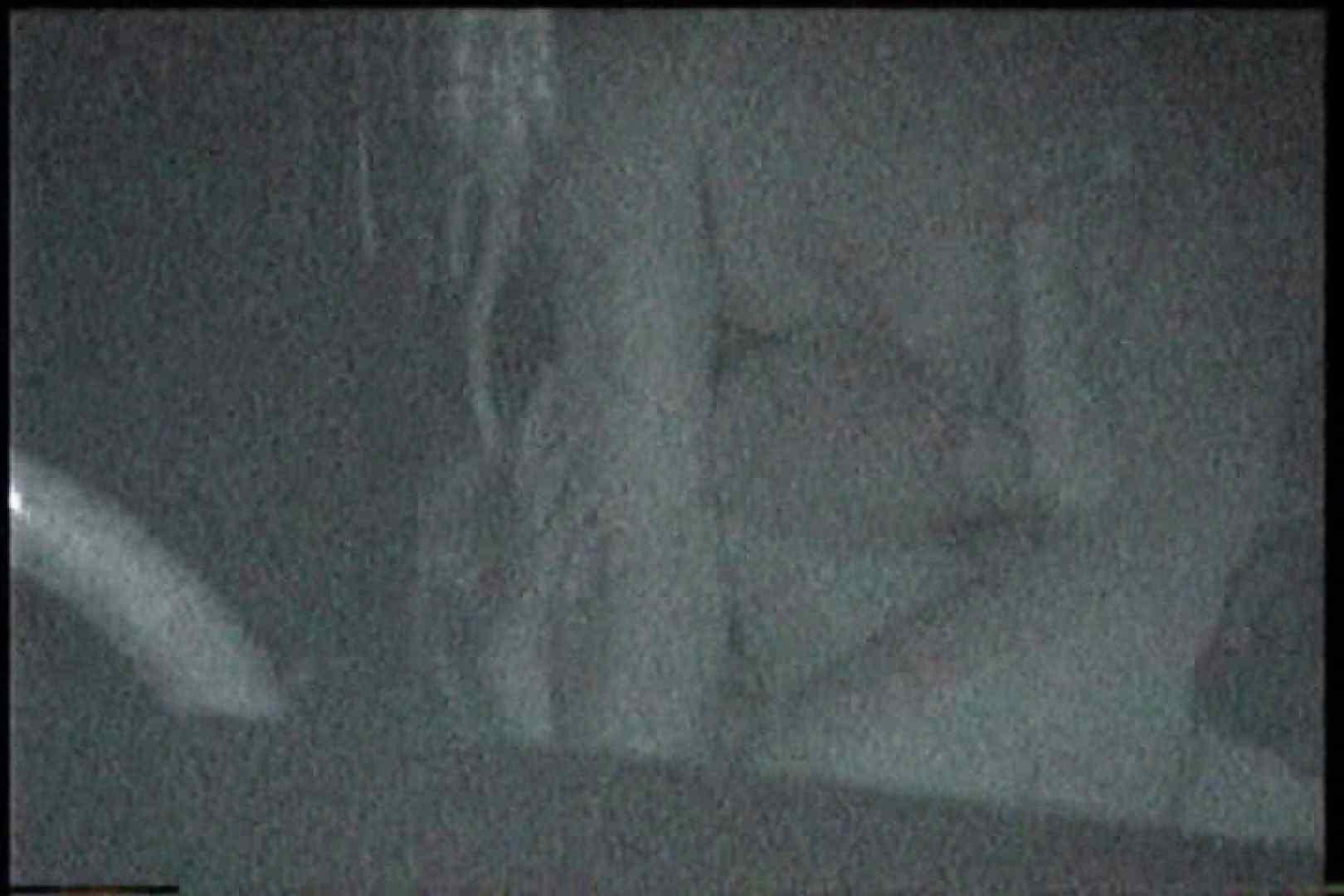 充血監督の深夜の運動会Vol.191 OLエロ画像  105PICs 56