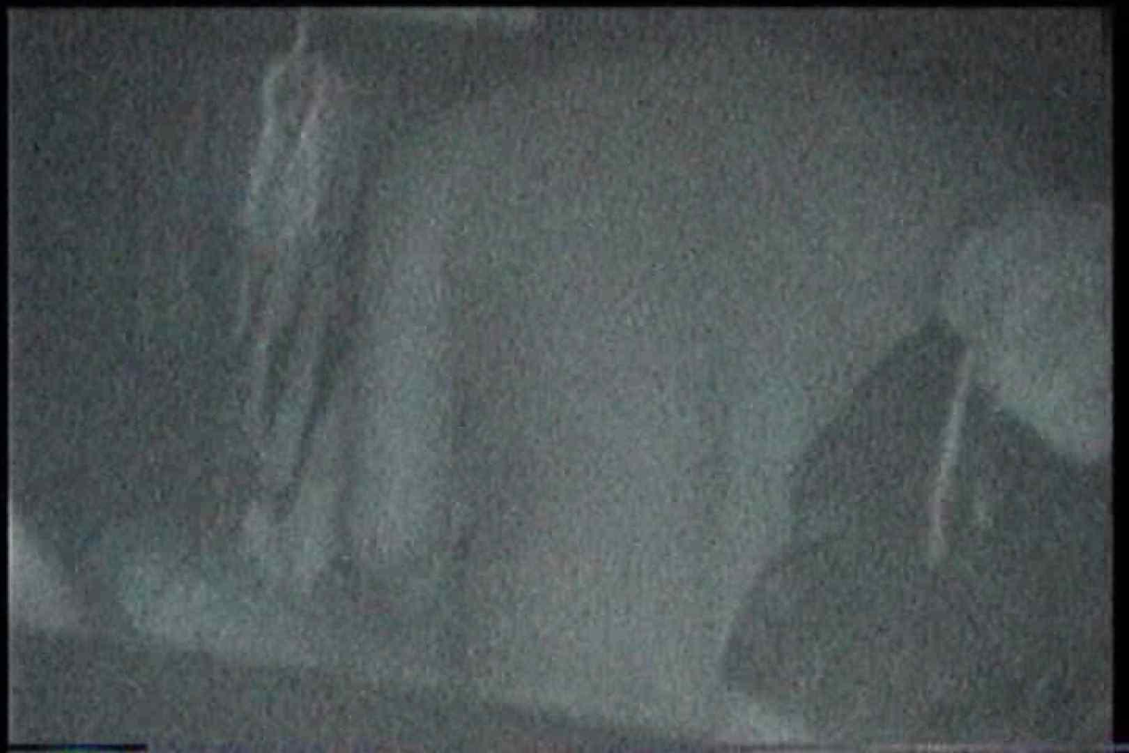 充血監督の深夜の運動会Vol.191 OLエロ画像  105PICs 66
