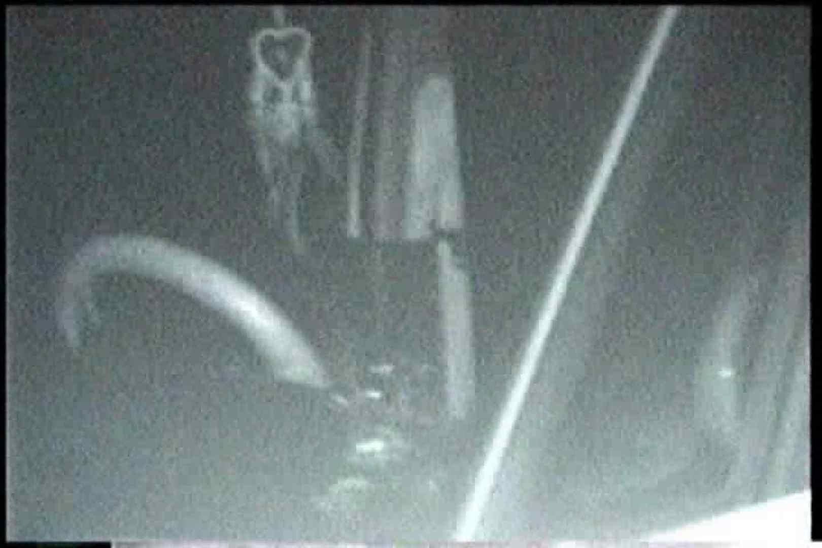 充血監督の深夜の運動会Vol.191 OLエロ画像  105PICs 70