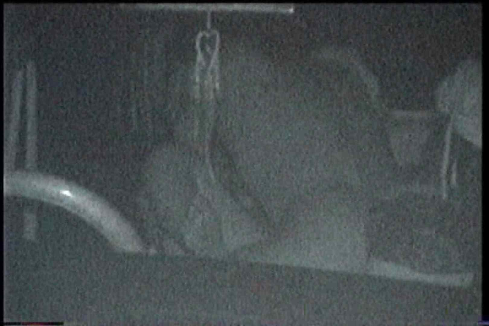 充血監督の深夜の運動会Vol.191 OLエロ画像  105PICs 86