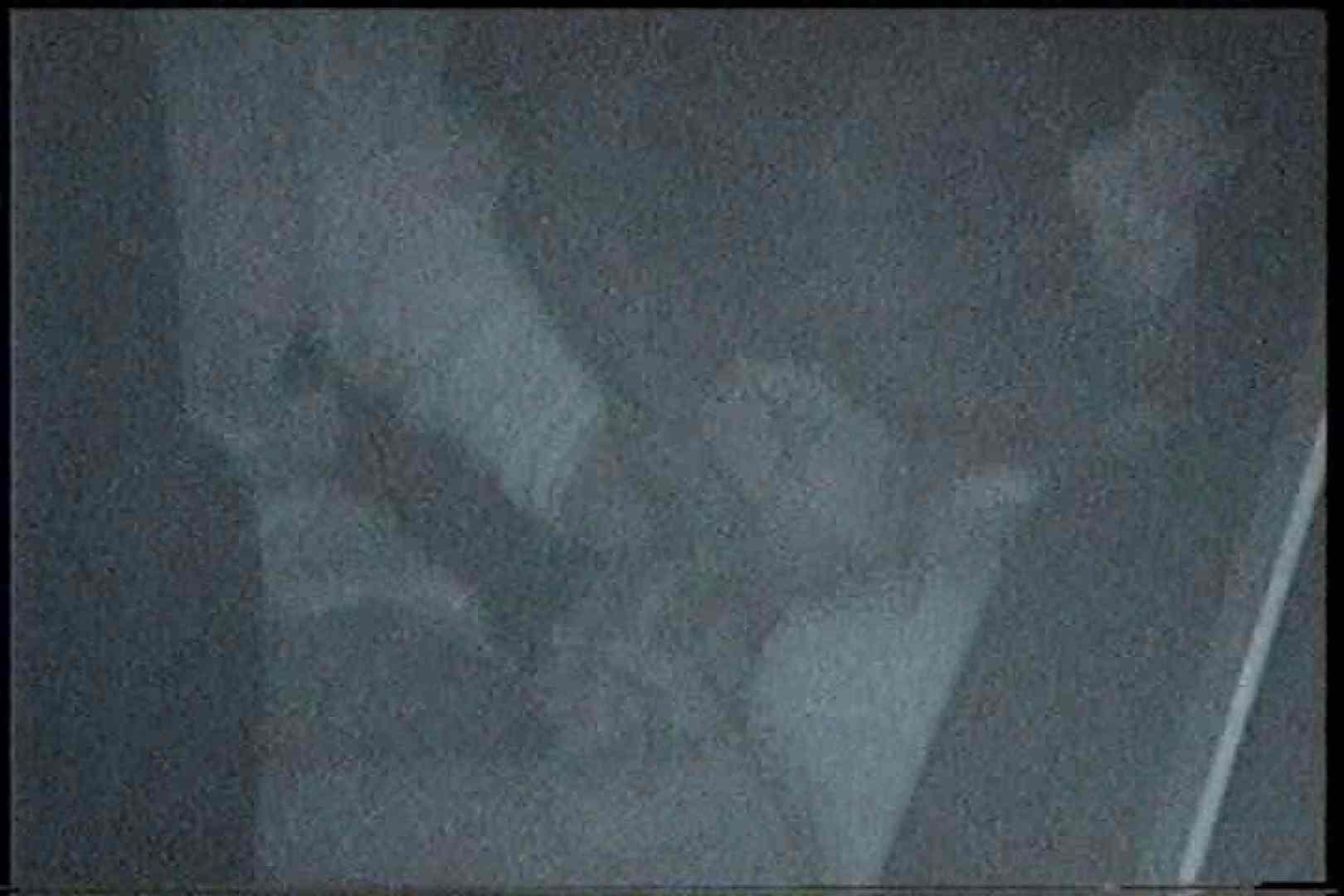 充血監督の深夜の運動会Vol.198 チクビ   OLエロ画像  76PICs 61