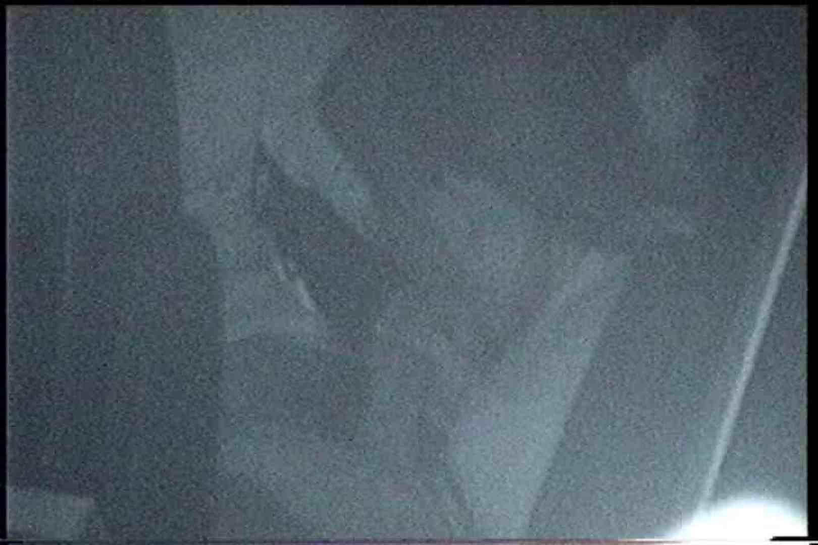 充血監督の深夜の運動会Vol.198 フェラ 性交動画流出 76PICs 62