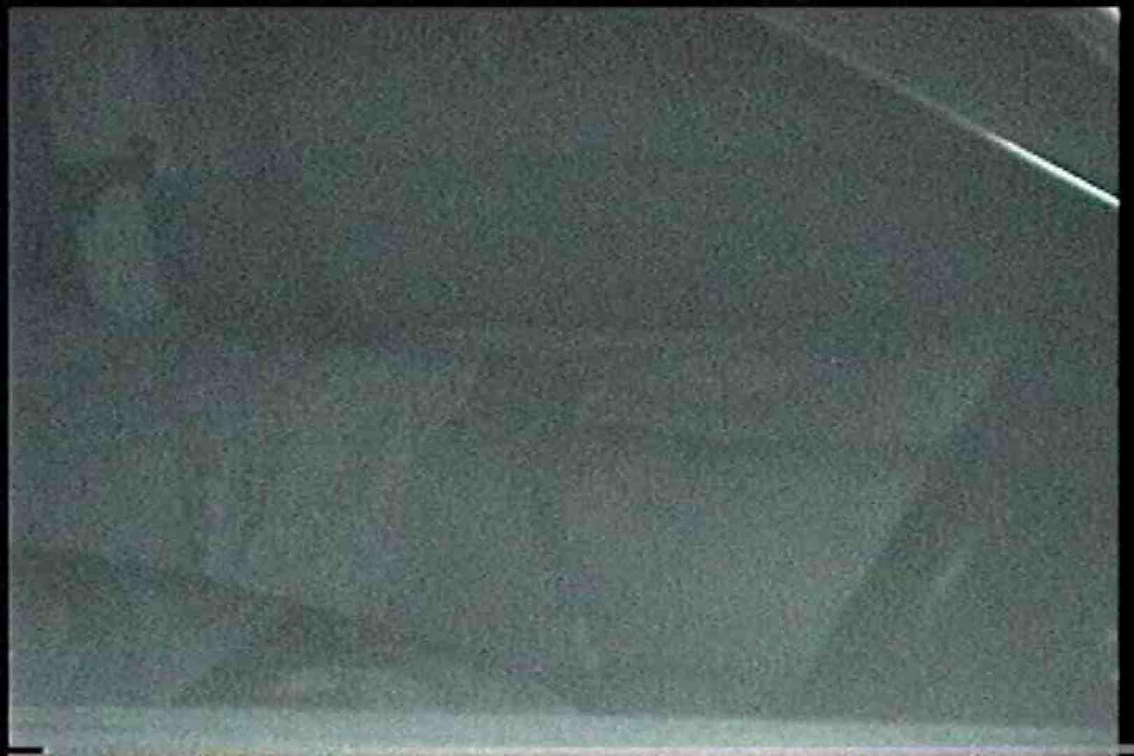 充血監督の深夜の運動会Vol.203 OLエロ画像   0  99PICs 17