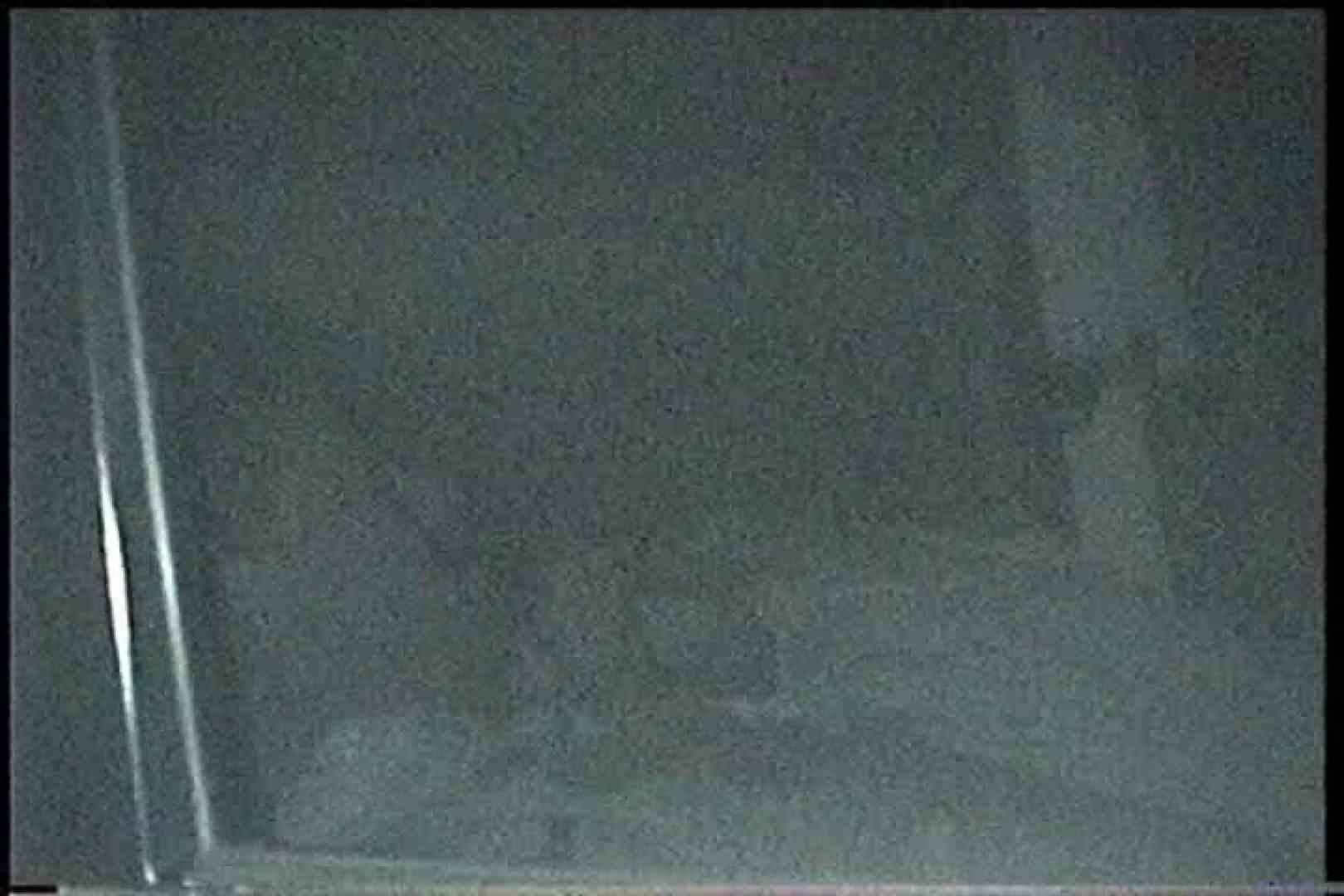 充血監督の深夜の運動会Vol.203 OLエロ画像   0  99PICs 21