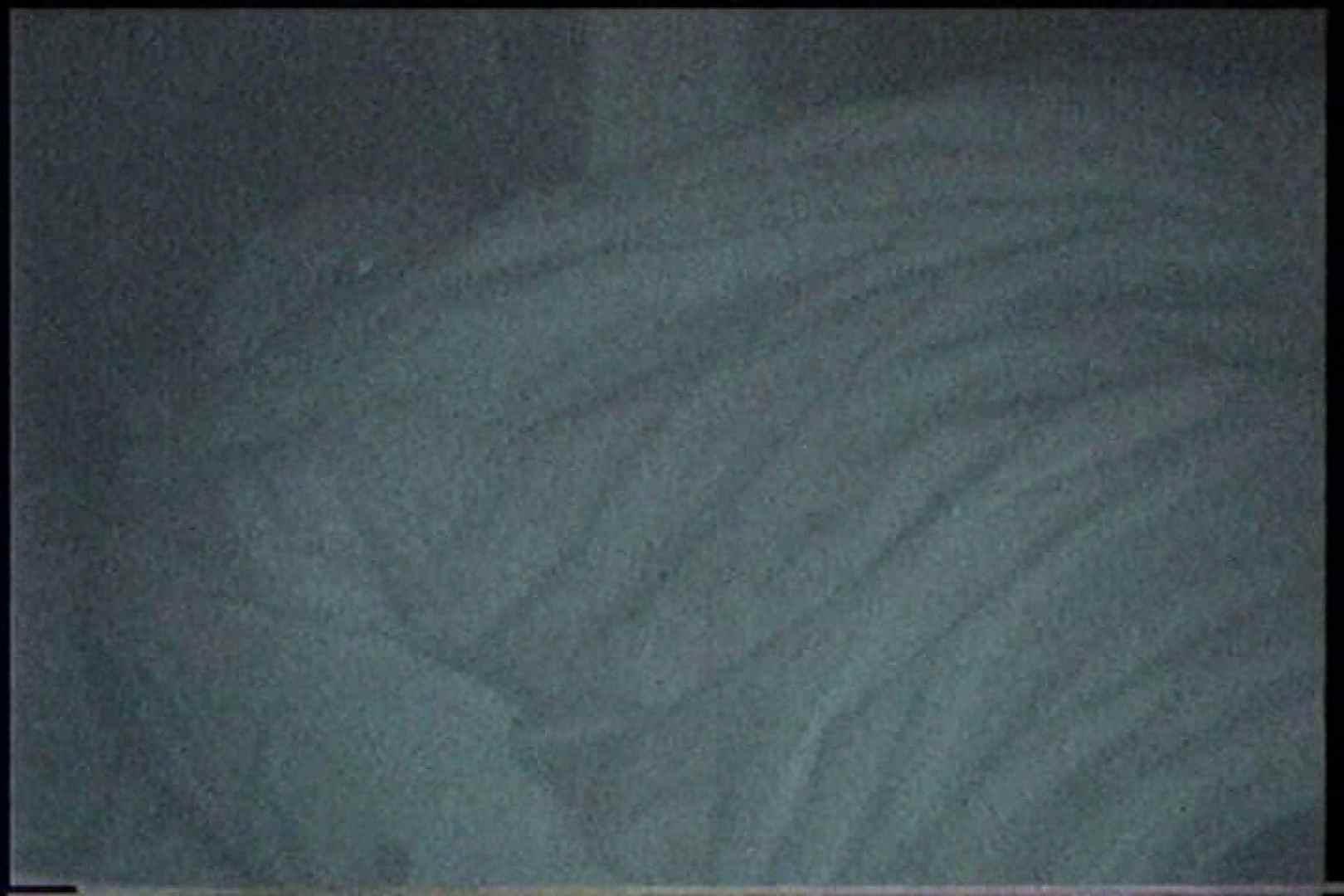 充血監督の深夜の運動会Vol.203 OLエロ画像   0  99PICs 27
