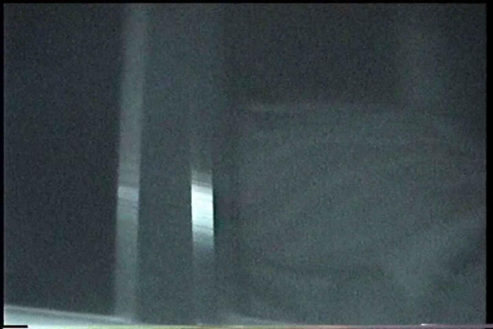 充血監督の深夜の運動会Vol.203 OLエロ画像   0  99PICs 29