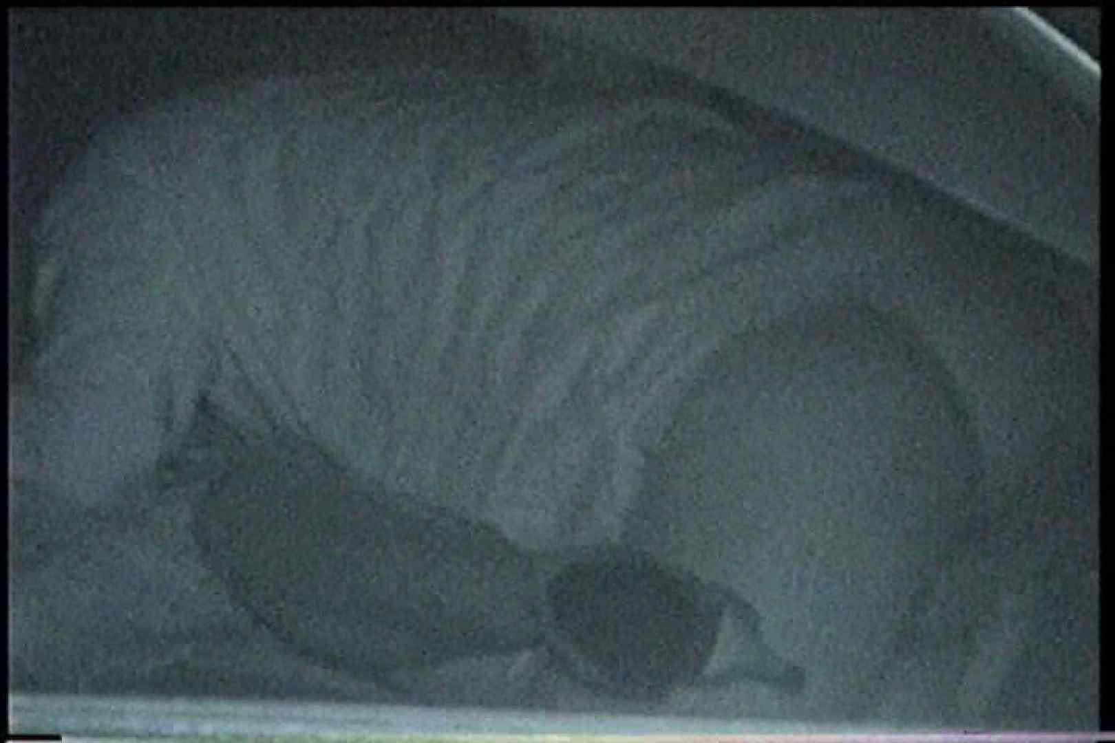 充血監督の深夜の運動会Vol.203 OLエロ画像   0  99PICs 67