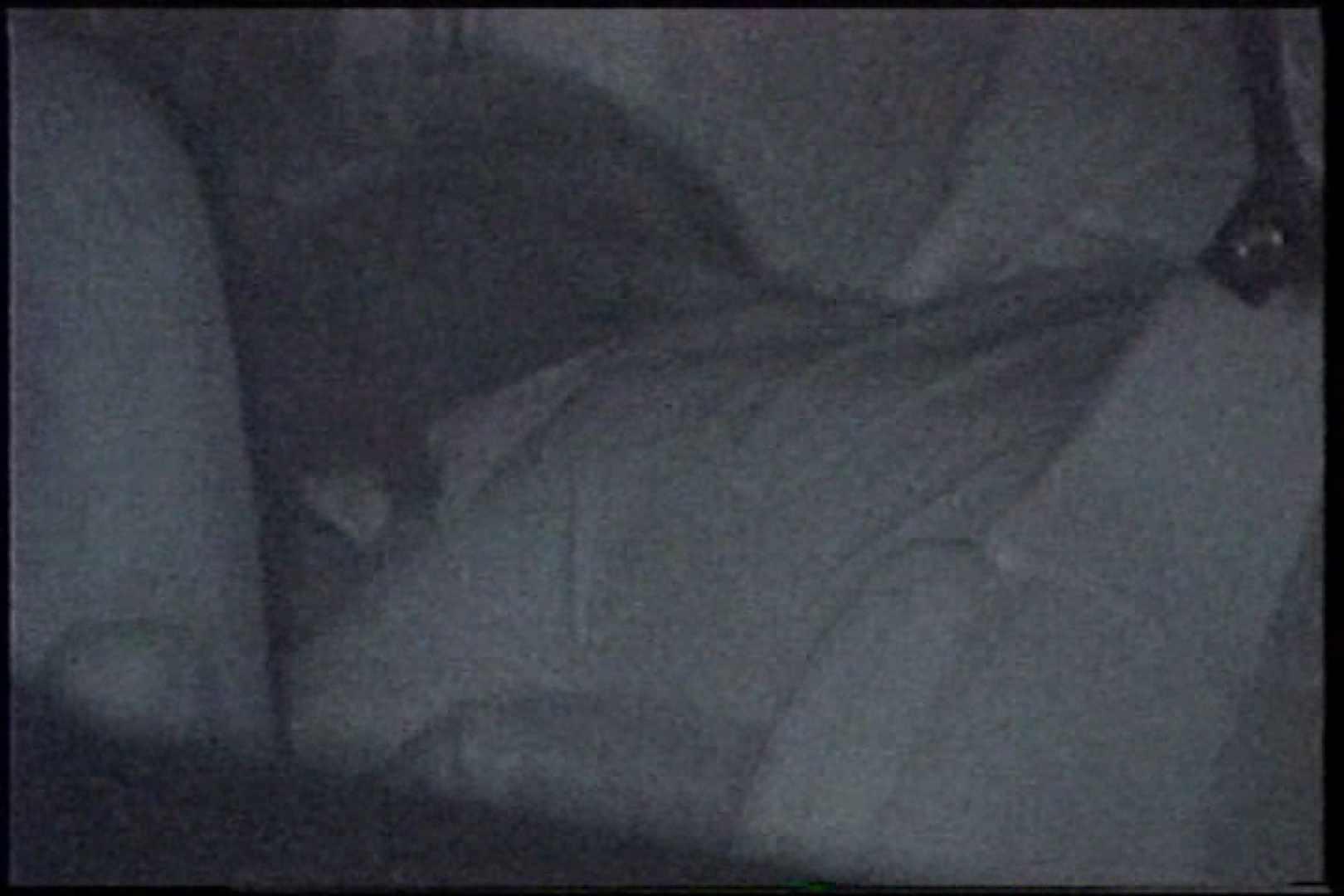 充血監督の深夜の運動会Vol.211 おっぱい   OLエロ画像  100PICs 7