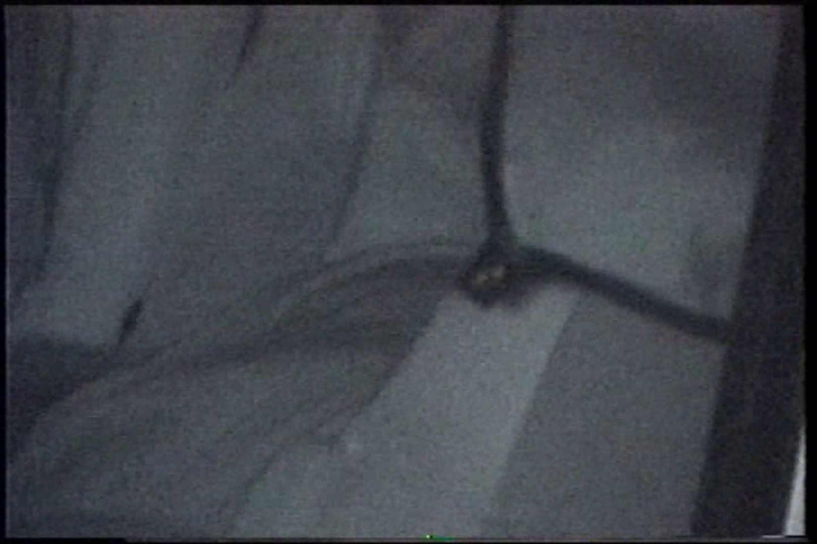 充血監督の深夜の運動会Vol.211 おっぱい   OLエロ画像  100PICs 99