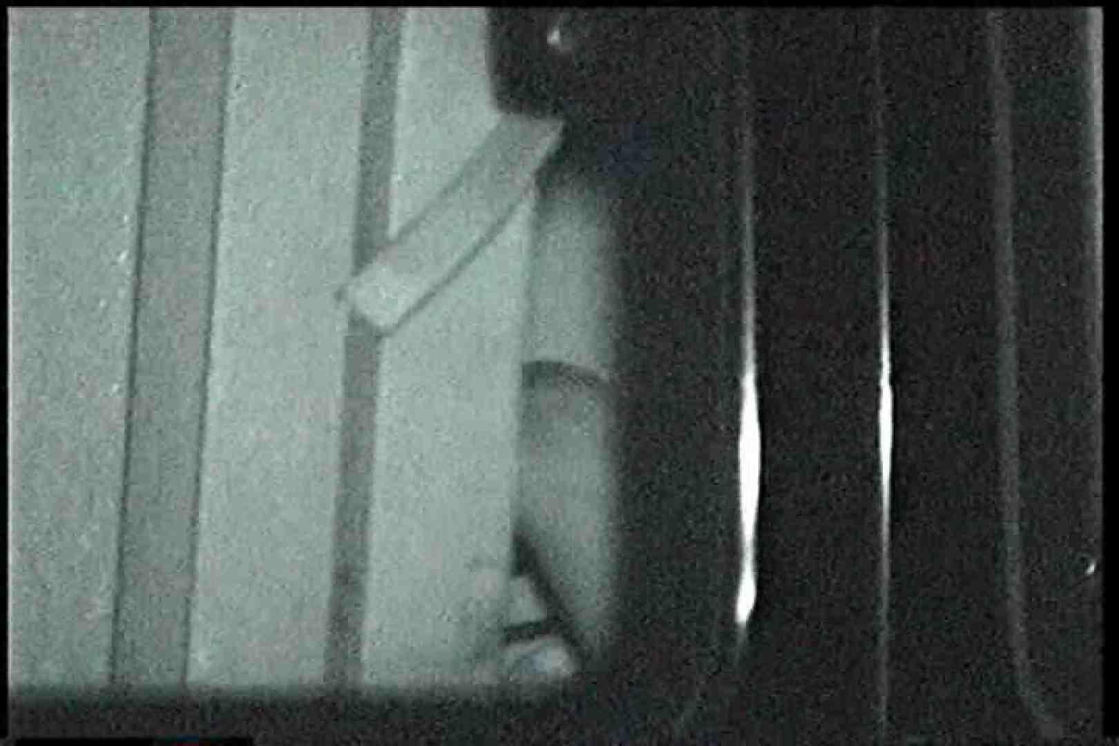 充血監督の深夜の運動会Vol.227 OLエロ画像 のぞきエロ無料画像 69PICs 23