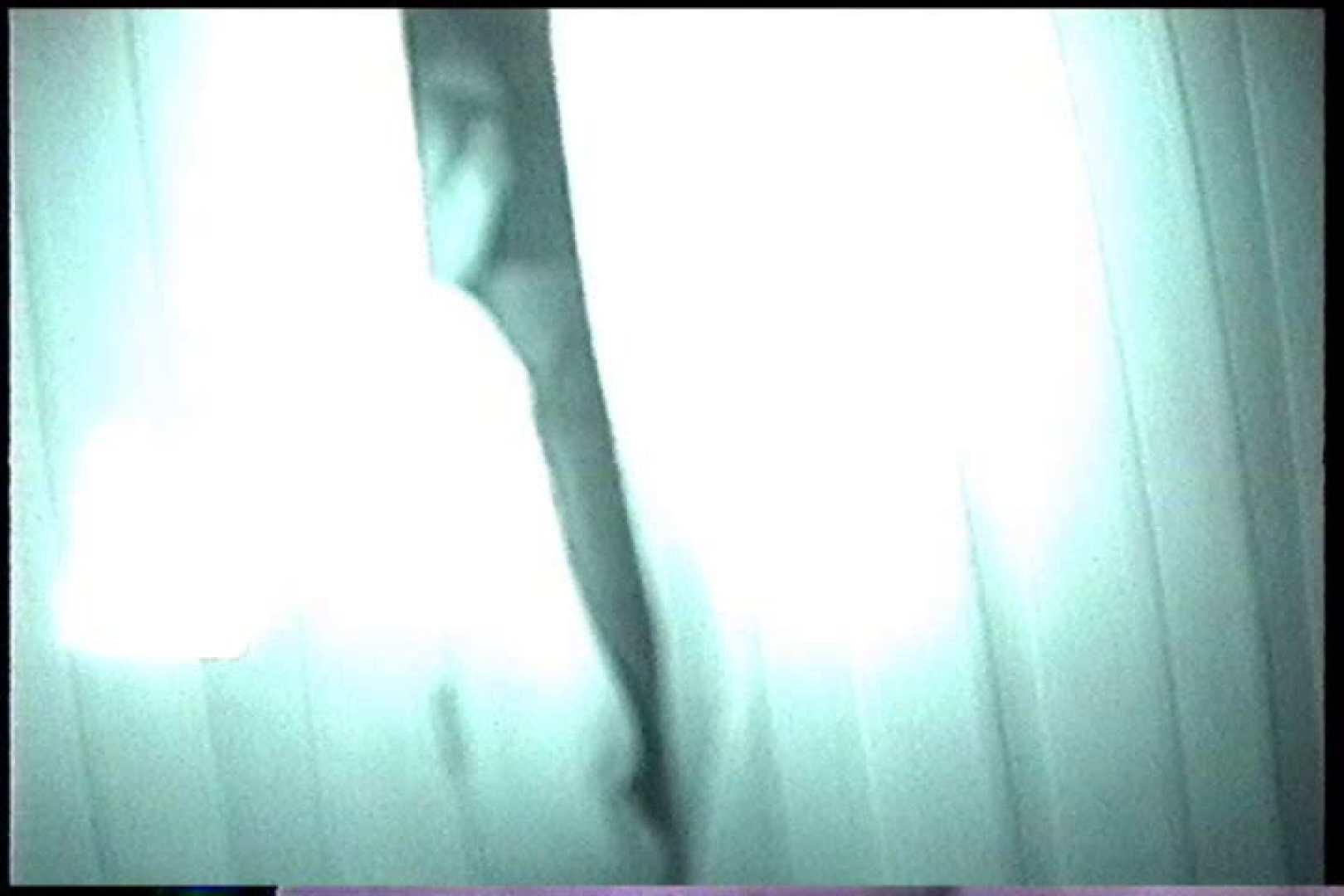 充血監督の深夜の運動会Vol.227 OLエロ画像 のぞきエロ無料画像 69PICs 65