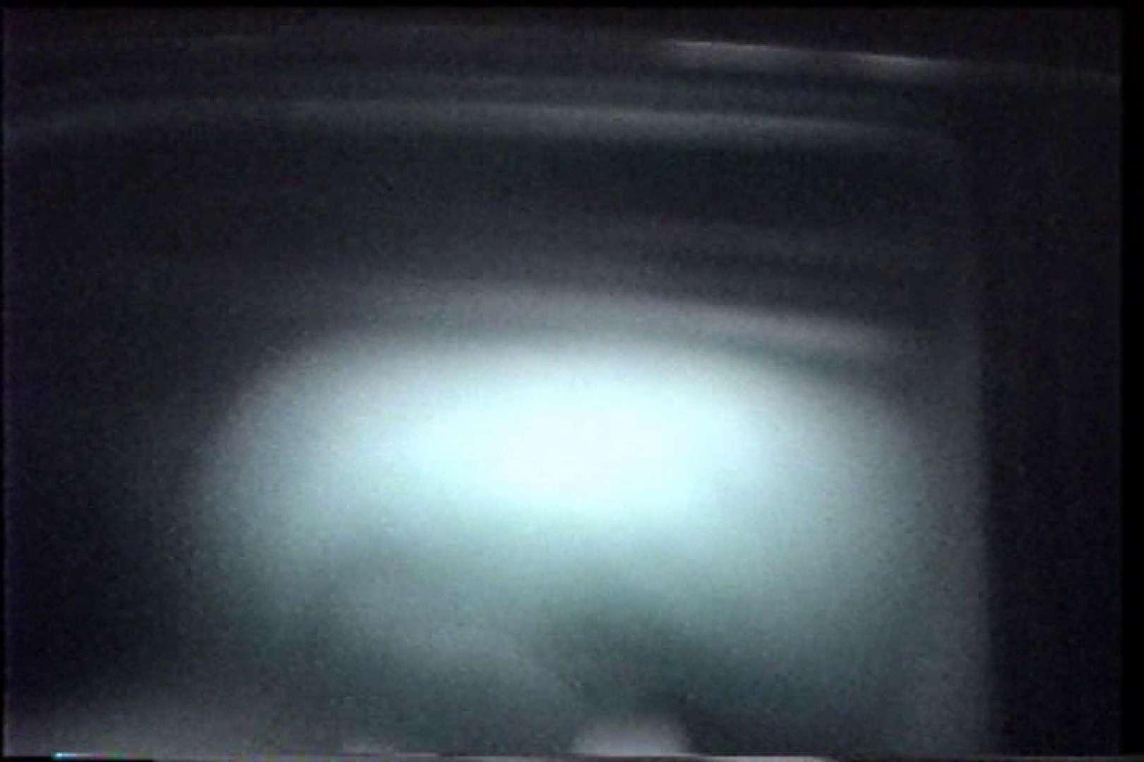 充血監督の深夜の運動会Vol.228 美乳   OLエロ画像  72PICs 43