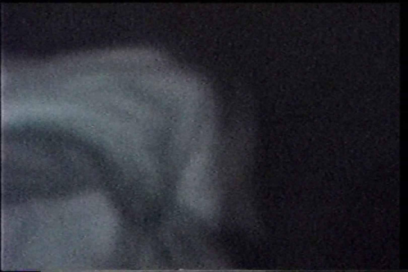 充血監督の深夜の運動会Vol.228 カップルもろsex セックス画像 72PICs 56