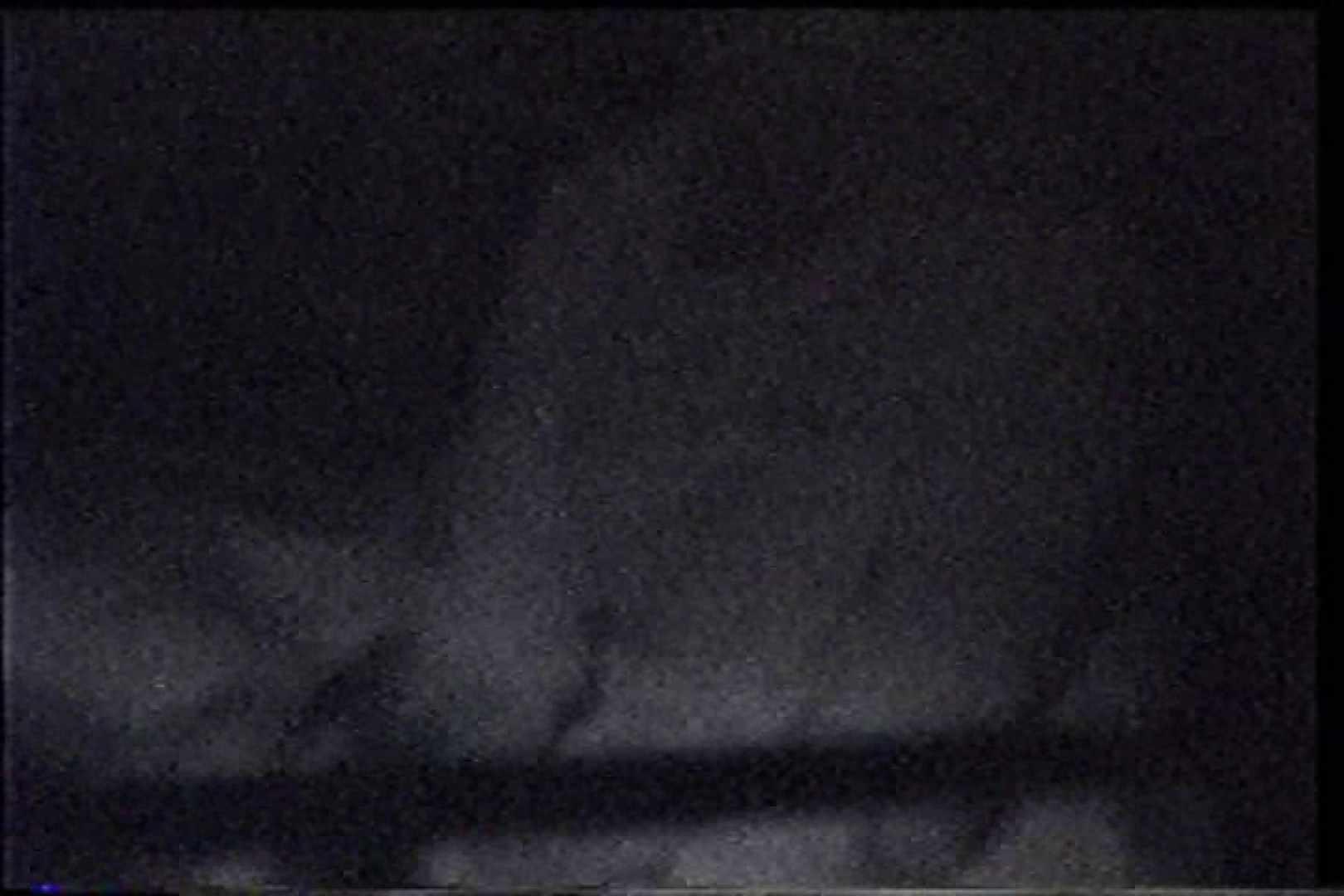 充血監督の深夜の運動会Vol.229 OLエロ画像 のぞきエロ無料画像 36PICs 32