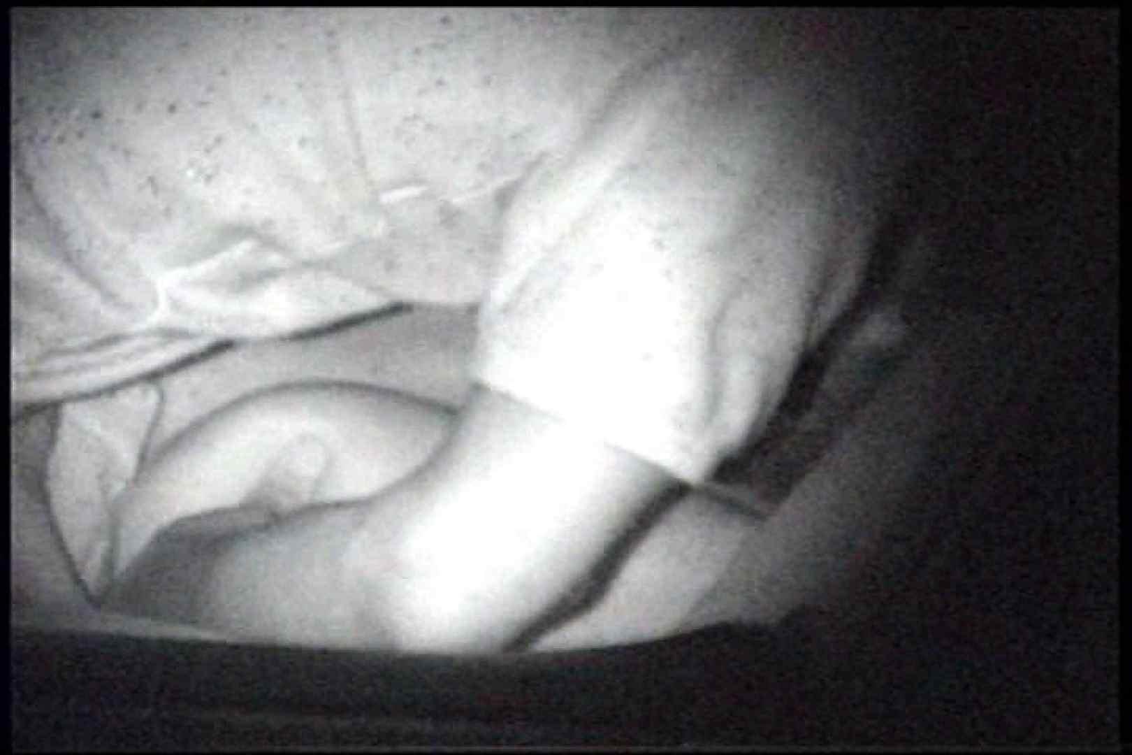充血監督の深夜の運動会Vol.235 OLエロ画像  97PICs 14