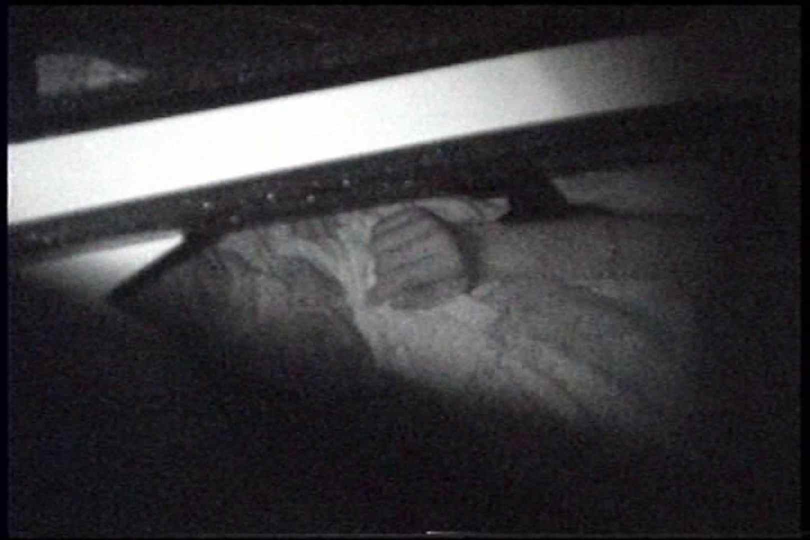 充血監督の深夜の運動会Vol.235 OLエロ画像 | 0  97PICs 29