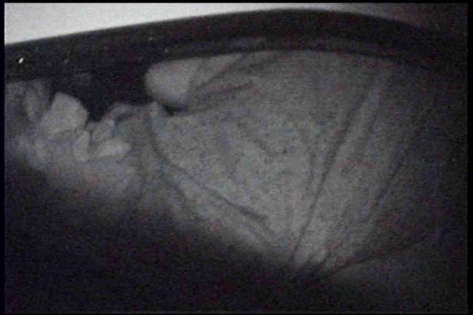 充血監督の深夜の運動会Vol.235 OLエロ画像  97PICs 32