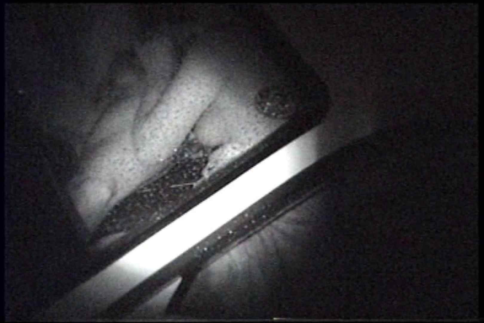 充血監督の深夜の運動会Vol.235 OLエロ画像 | 0  97PICs 71