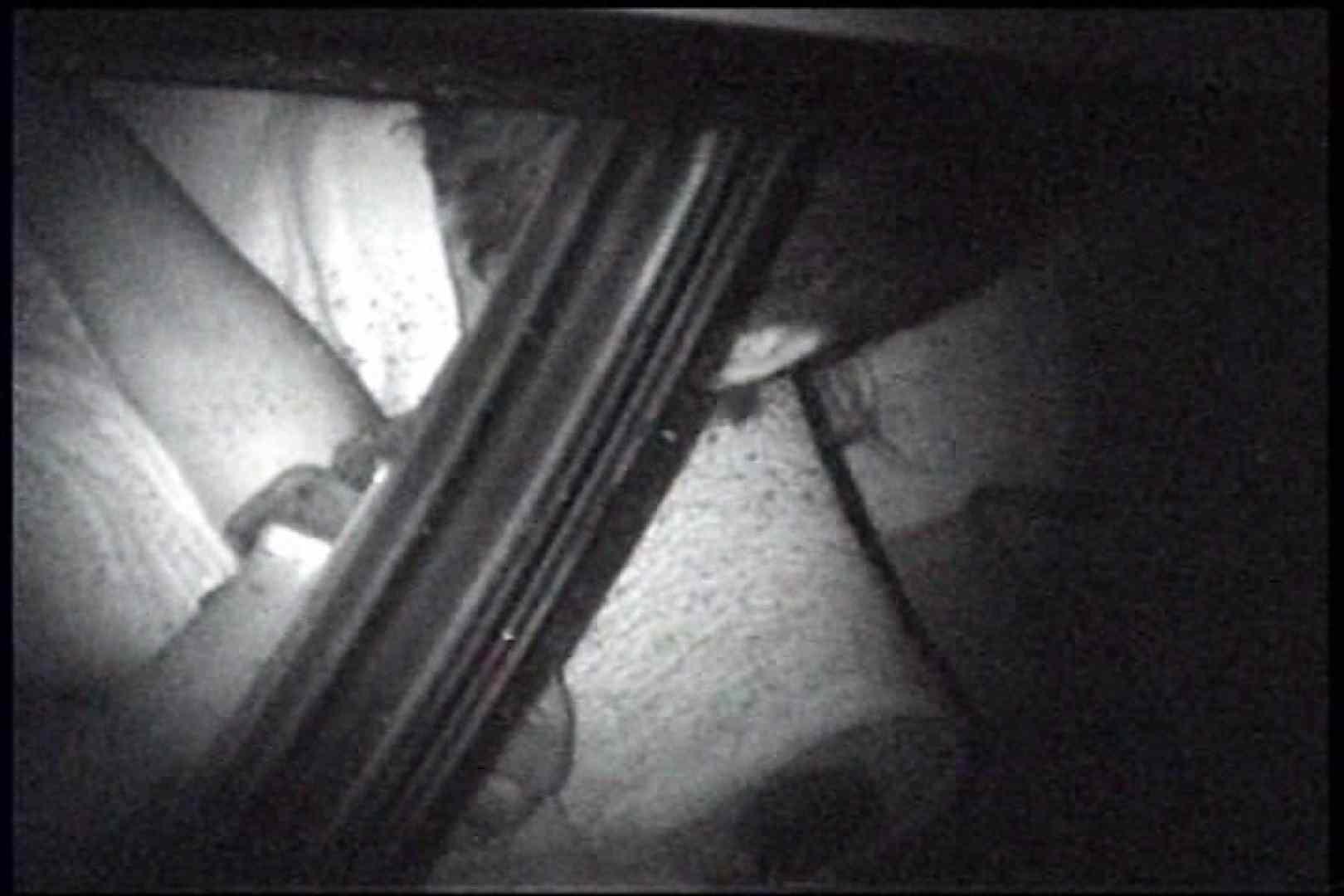 充血監督の深夜の運動会Vol.235 OLエロ画像 | 0  97PICs 93