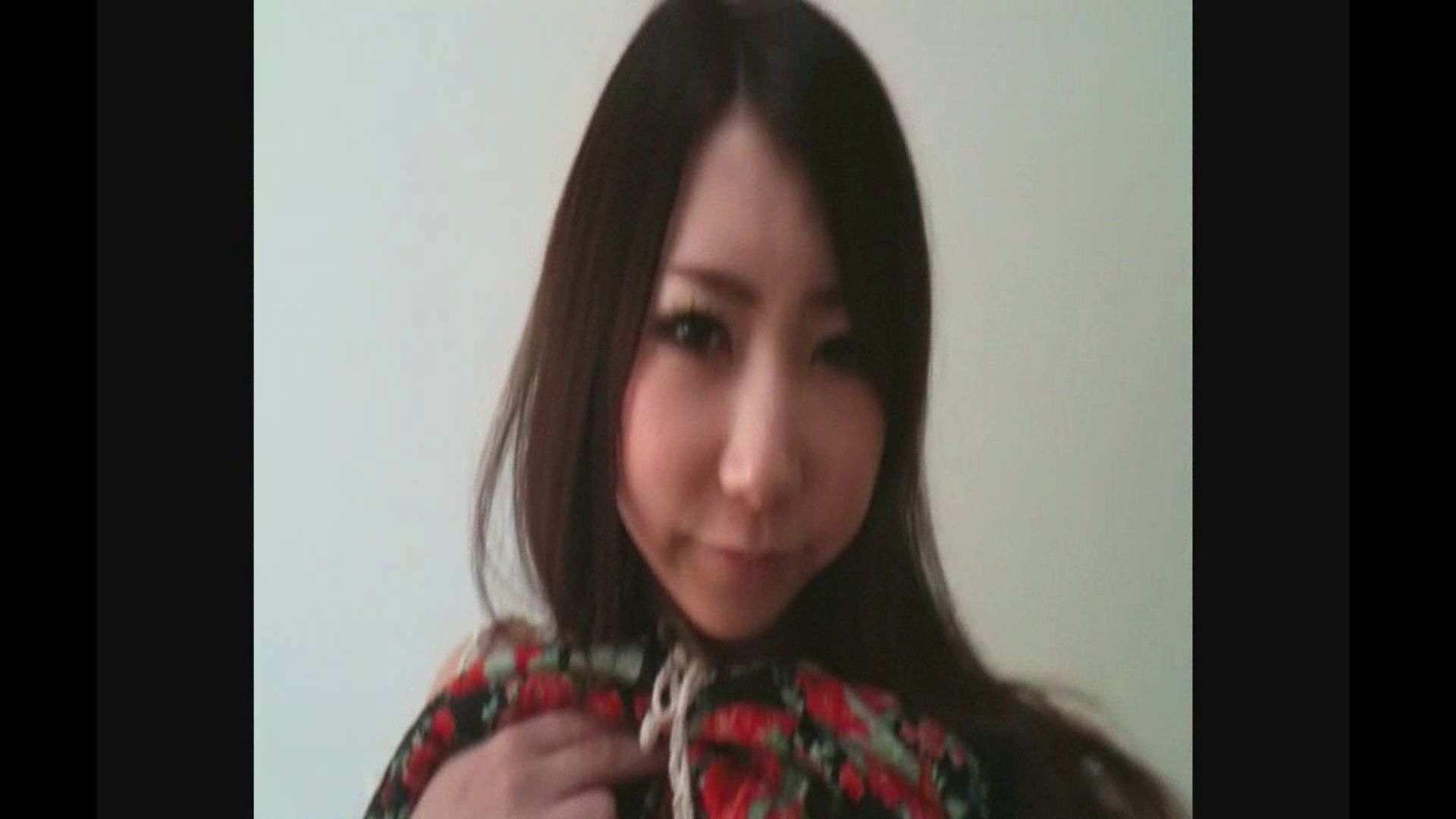 ビジョおな! Vol.11 OLエロ画像 盗撮われめAV動画紹介 70PICs 2
