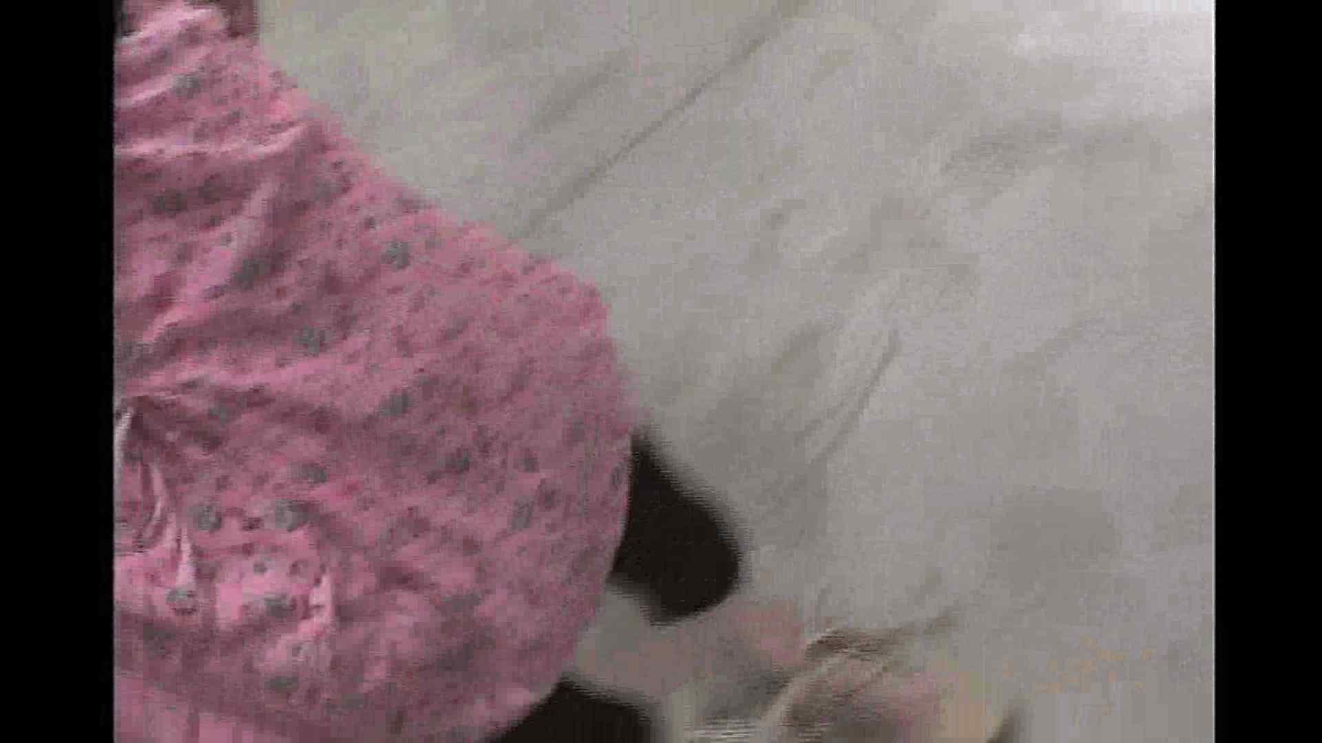 働く美女の谷間参拝 Vol.09 OLエロ画像   コスチューム  80PICs 10
