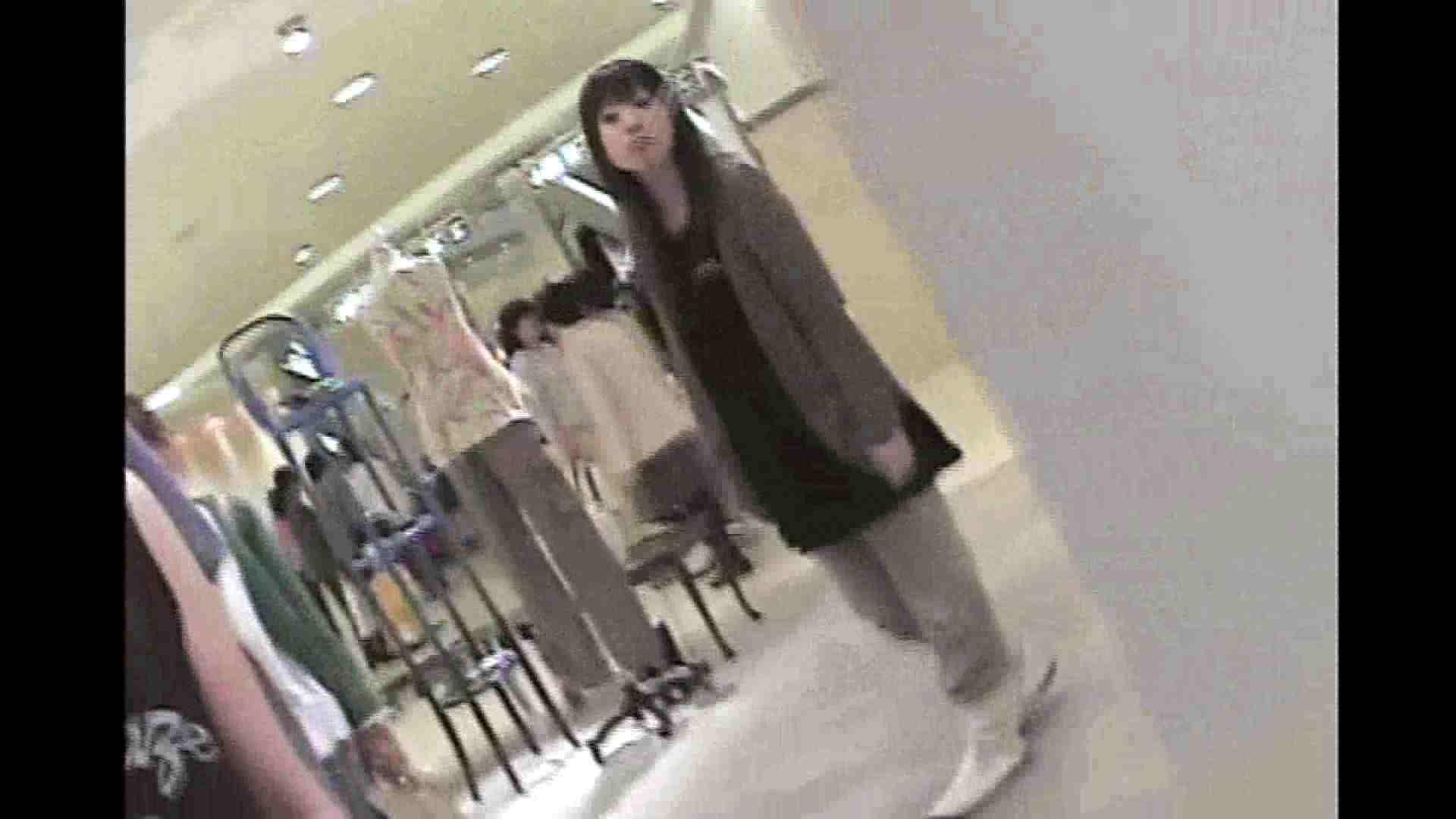 働く美女の谷間参拝 Vol.09 OLエロ画像   コスチューム  80PICs 13