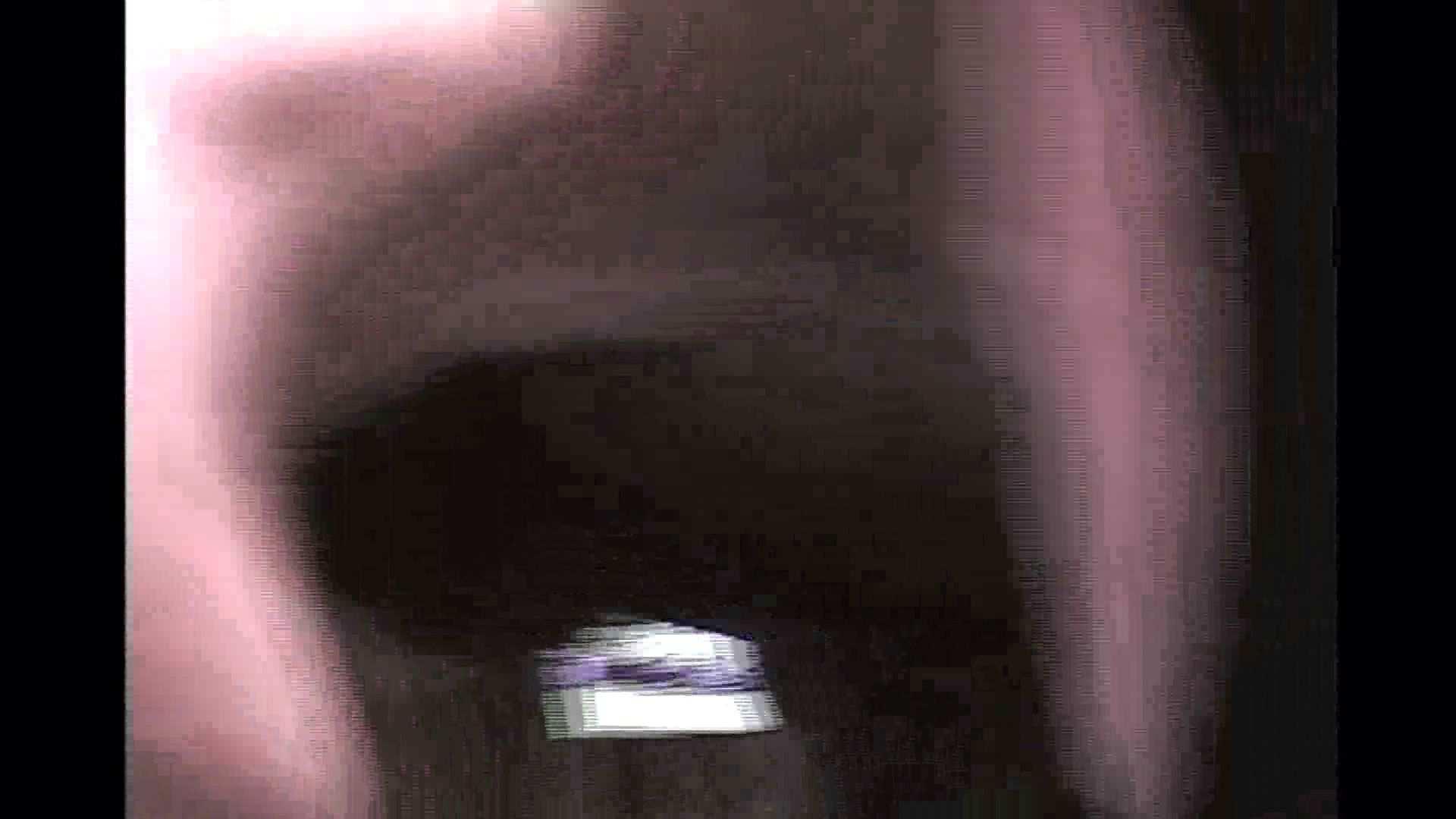 働く美女の谷間参拝 Vol.09 美女エロ画像 おめこ無修正画像 80PICs 29