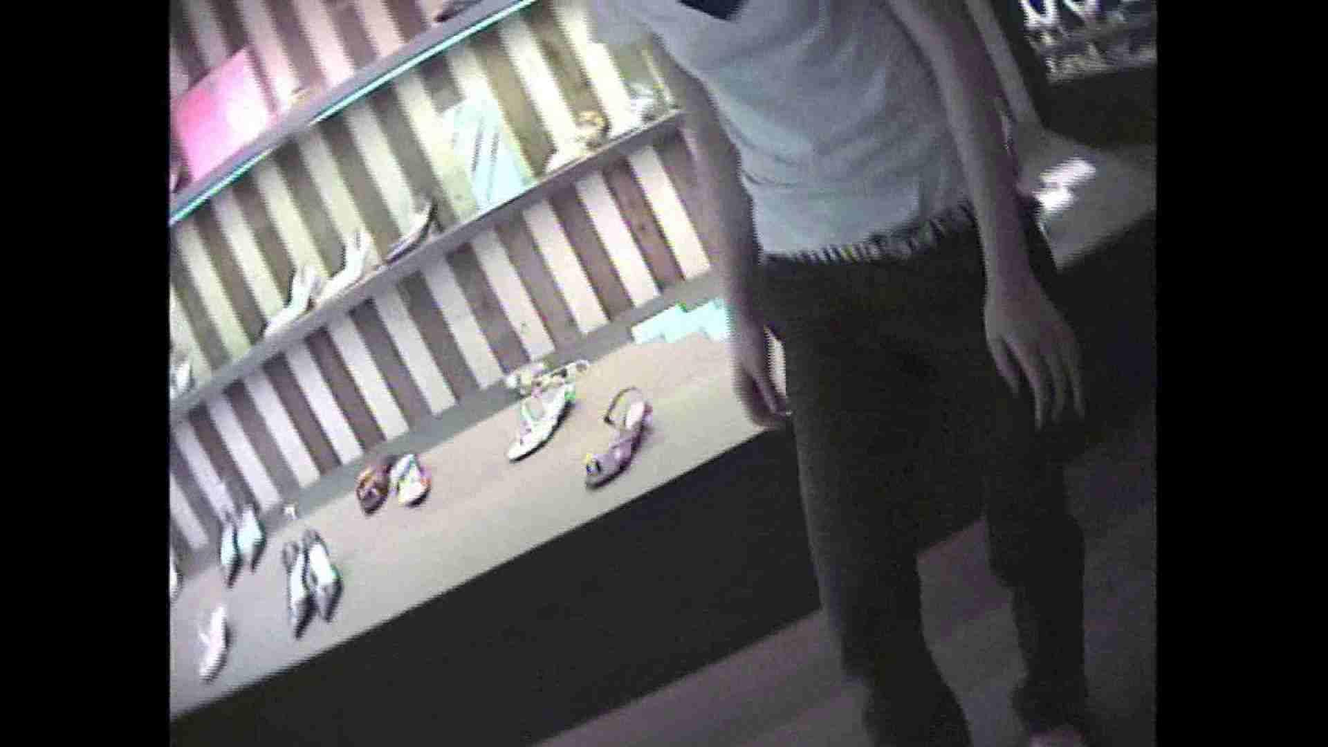 働く美女の谷間参拝 Vol.10 コスチューム 盗撮アダルト動画キャプチャ 110PICs 23