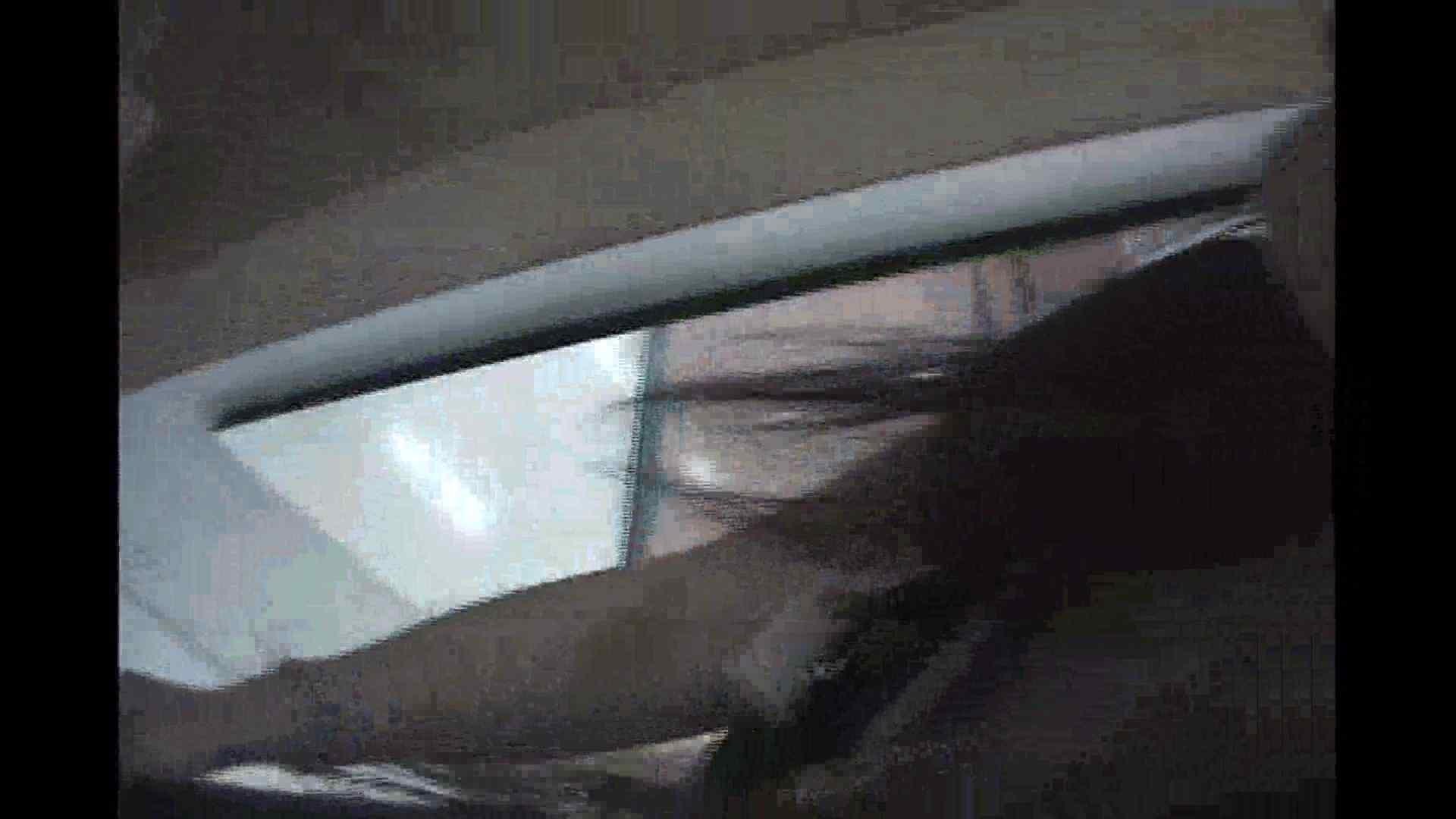 働く美女の谷間参拝 Vol.34 OLエロ画像 隠し撮りセックス画像 75PICs 57