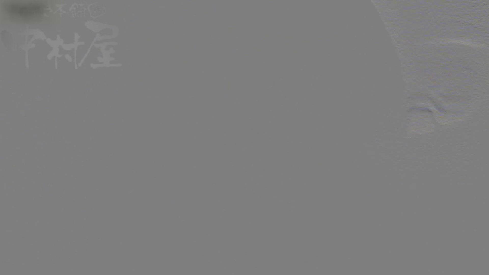 マンコ丸見え!第三体育館潜入撮File001 人気シリーズ | 乙女エロ画像  38PICs 16