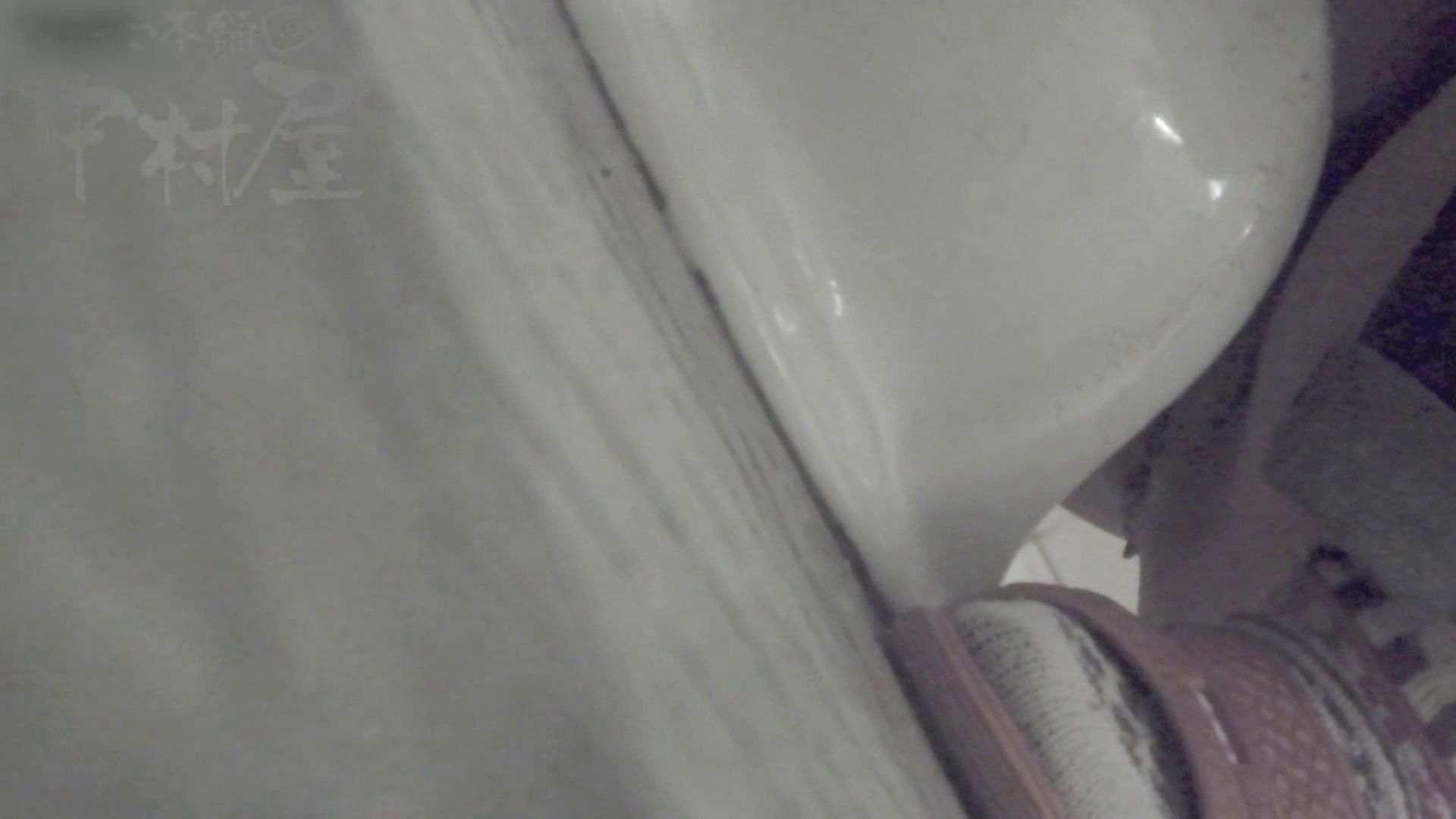 マンコ丸見え!第三体育館潜入撮File001 卑猥 オマンコ無修正動画無料 38PICs 24
