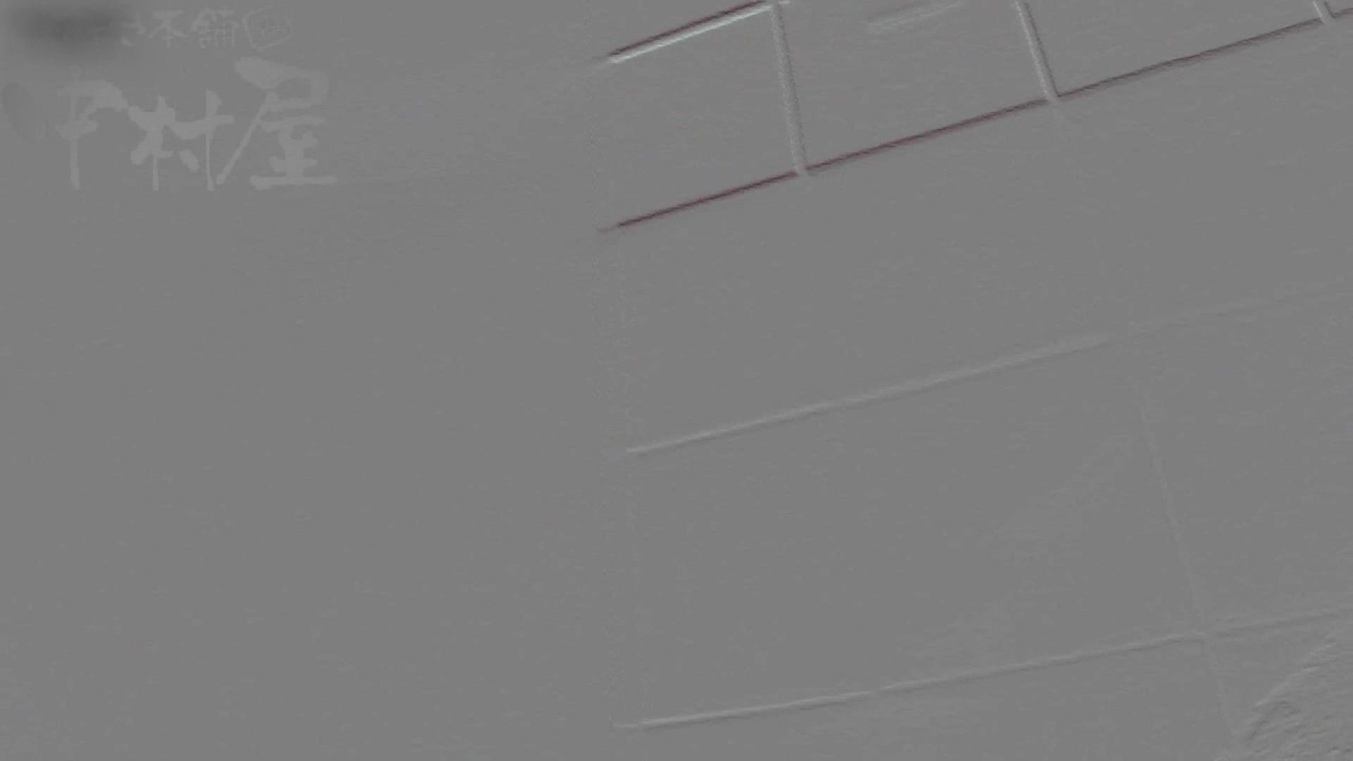 マンコ丸見え!第三体育館潜入撮File001 美女エロ画像 セックス画像 38PICs 35