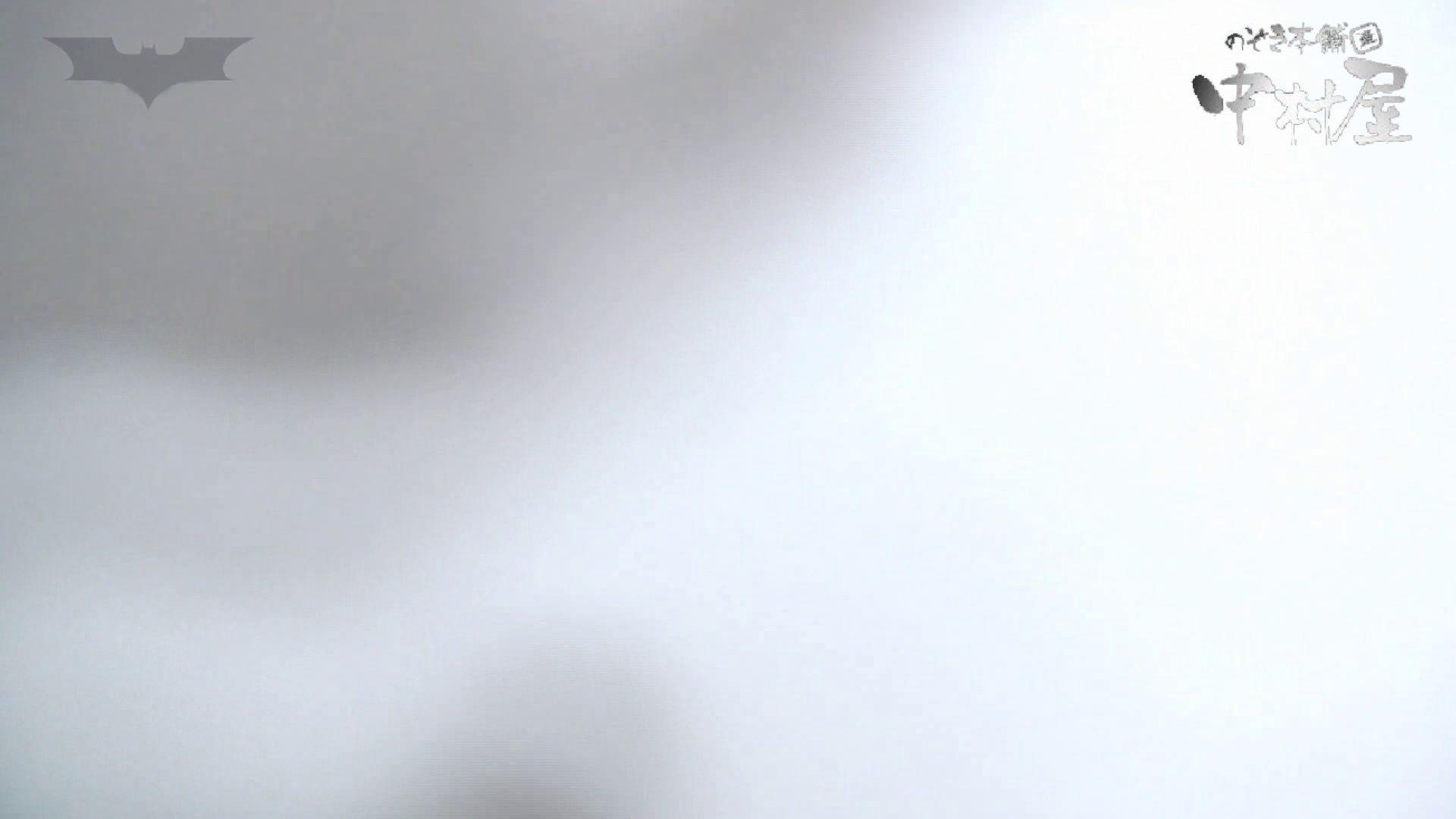 第三体育館潜入撮】第三体育館潜入撮File028 熟女特集!! 乙女エロ画像 ワレメ動画紹介 96PICs 21