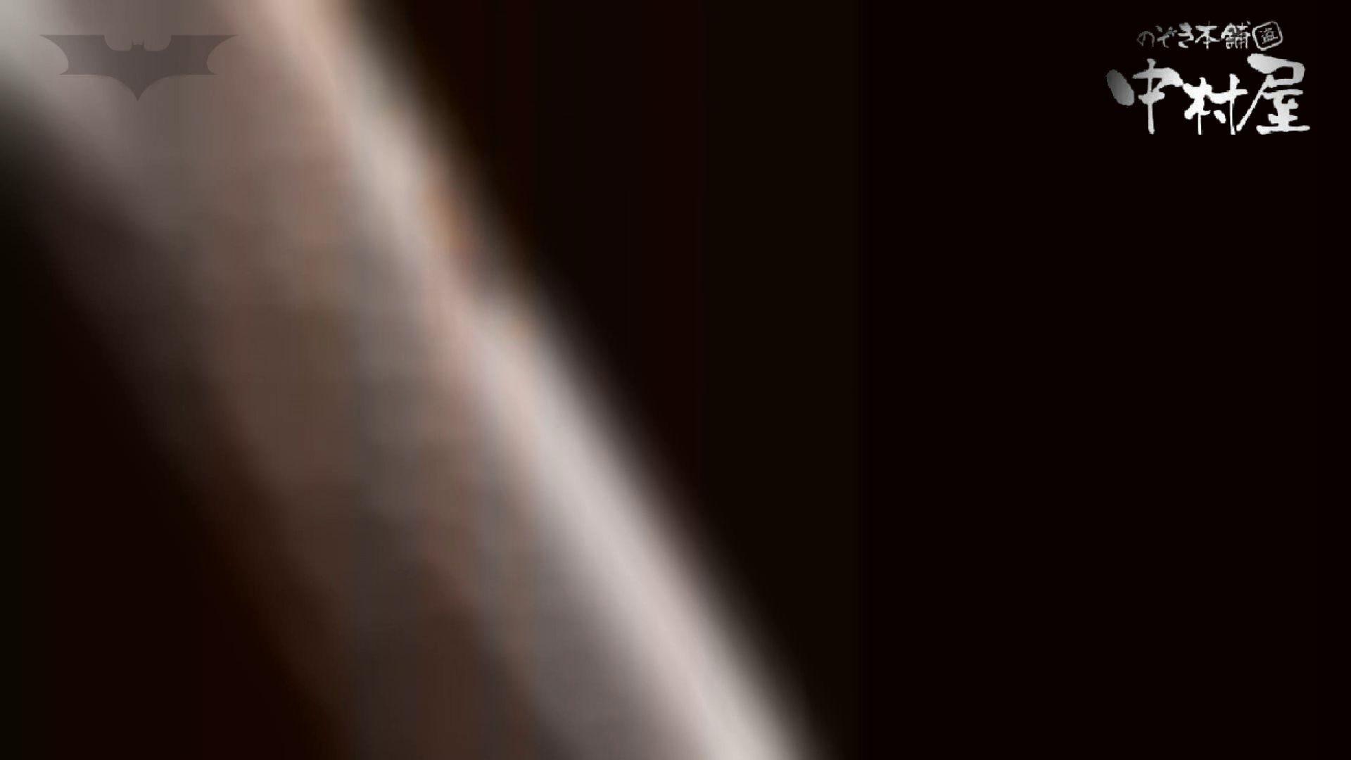 第三体育館潜入撮】第三体育館潜入撮File028 熟女特集!! アスリート 戯れ無修正画像 96PICs 30