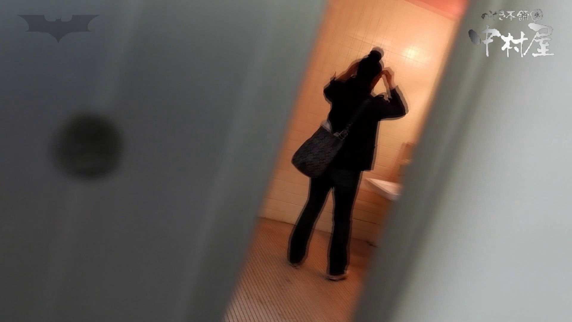 第三体育館潜入撮】第三体育館潜入撮File028 熟女特集!! 盗撮  96PICs 64