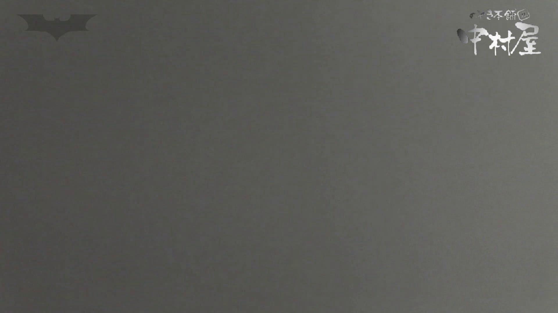 第三体育館潜入撮】第三体育館潜入撮File028 熟女特集!! 美女エロ画像 盗撮動画紹介 96PICs 67
