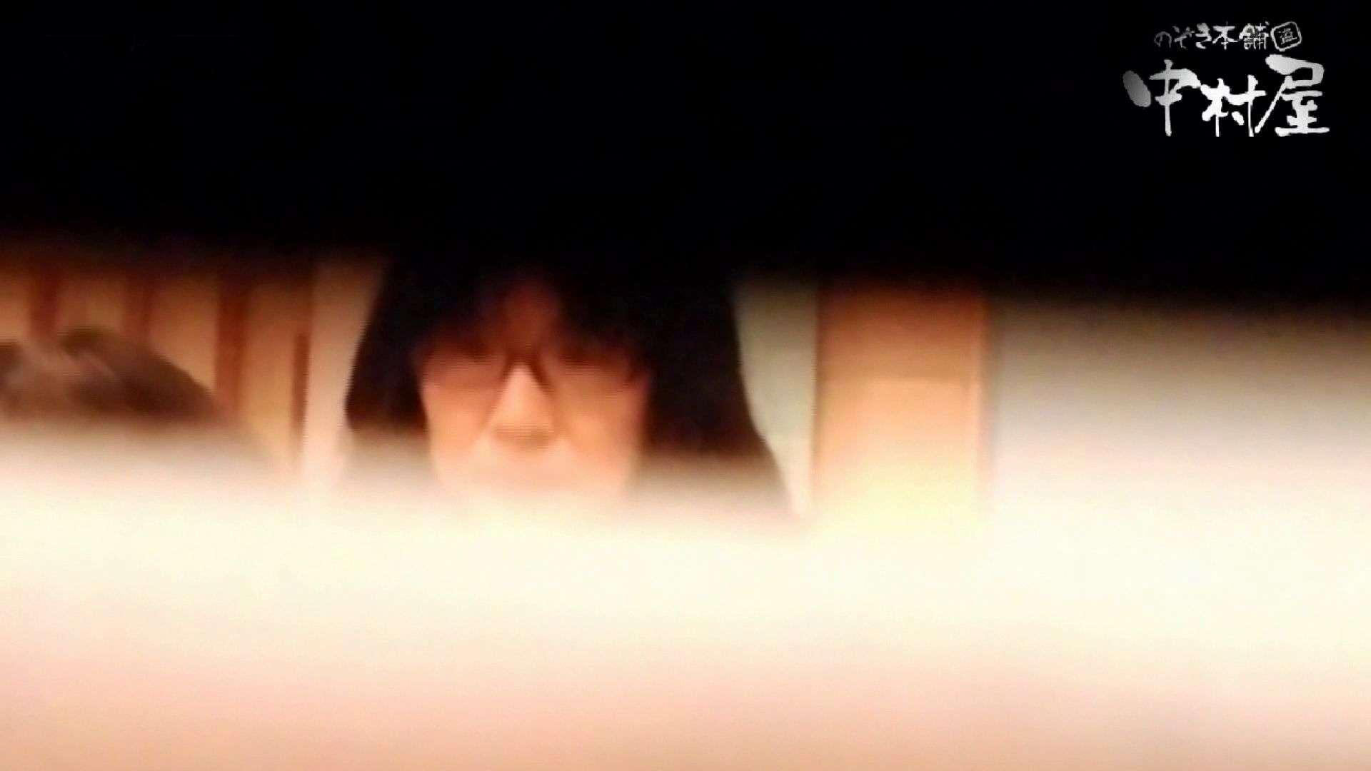 第三体育館潜入撮】第三体育館潜入撮File028 熟女特集!! 盗撮   潜入  96PICs 81