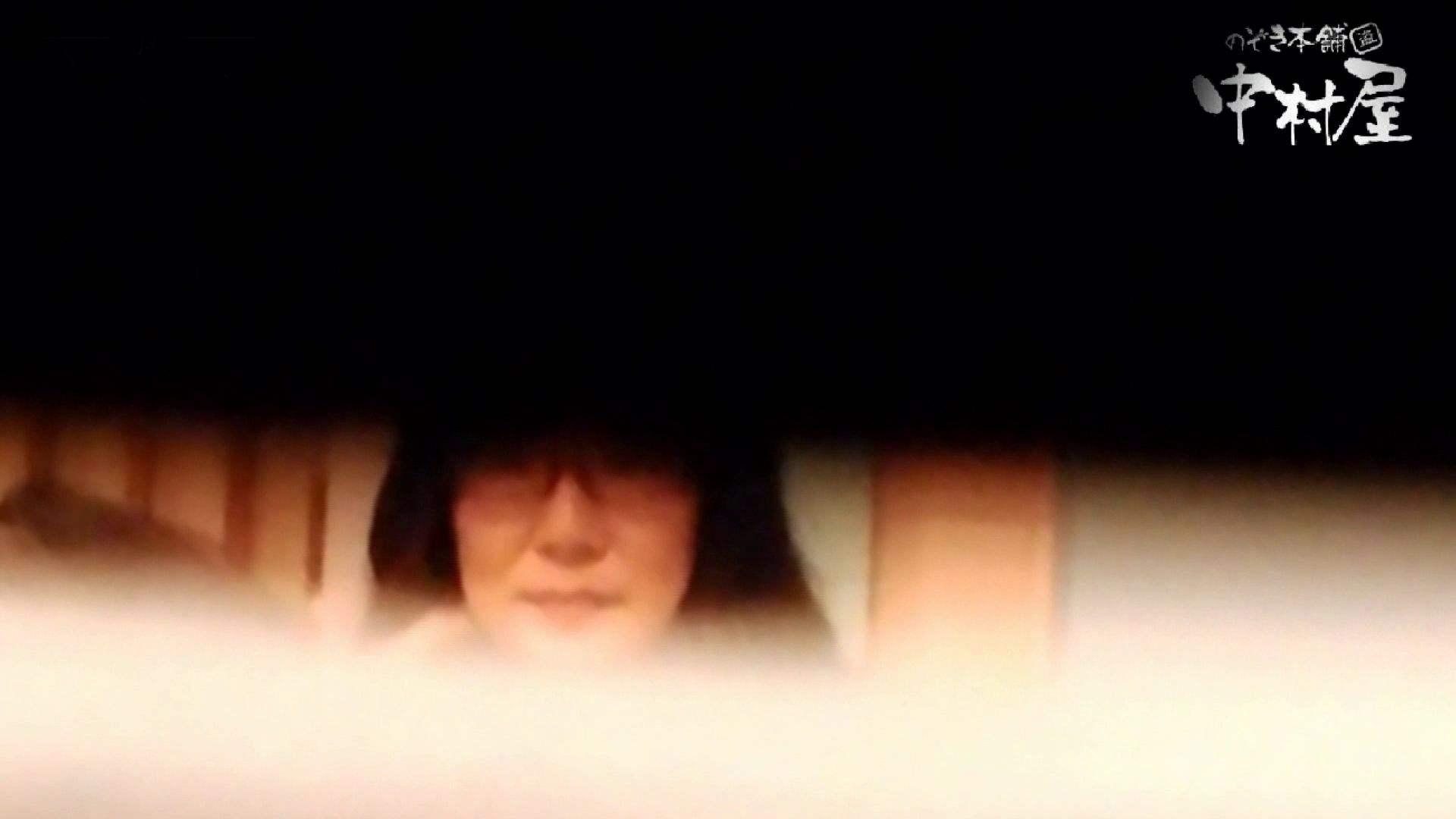 第三体育館潜入撮】第三体育館潜入撮File028 熟女特集!! 無修正マンコ 隠し撮りすけべAV動画紹介 96PICs 82