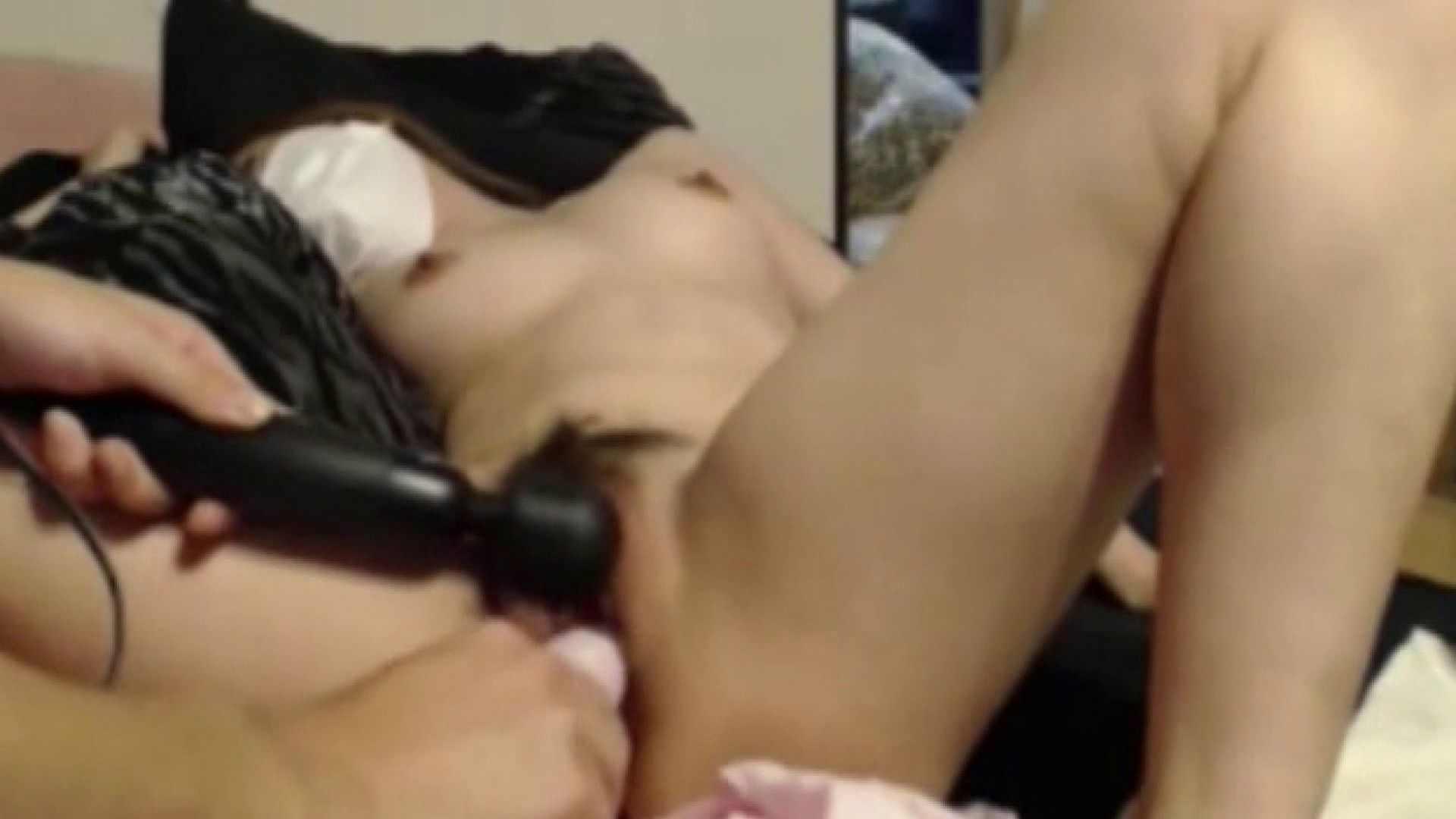 変態ギャル姫のH Vol.03 後編 OLエロ画像 隠し撮りセックス画像 24PICs 2