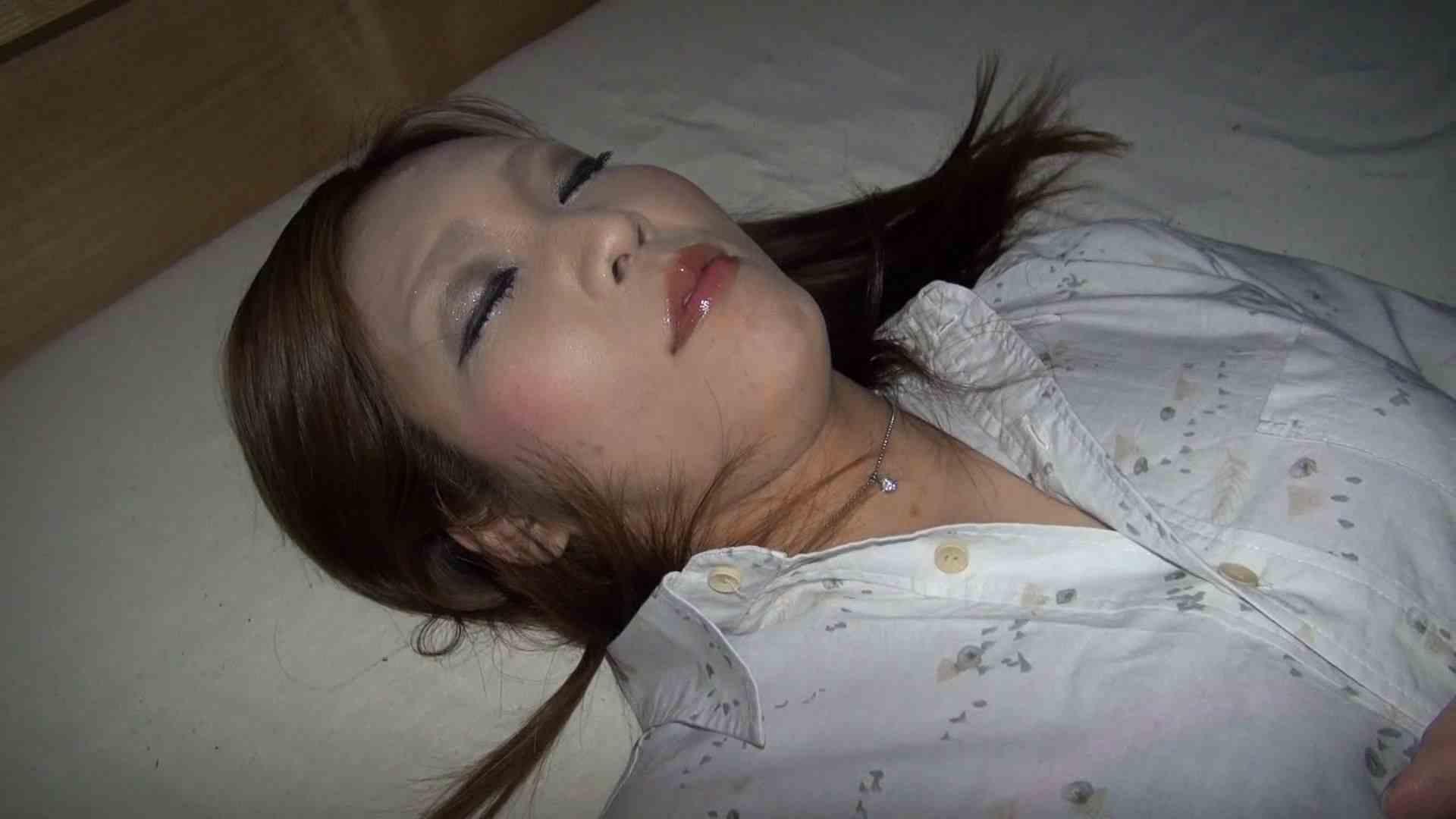 変態ギャル姫のH Vol.08 前編 OLエロ画像 隠し撮りすけべAV動画紹介 34PICs 2
