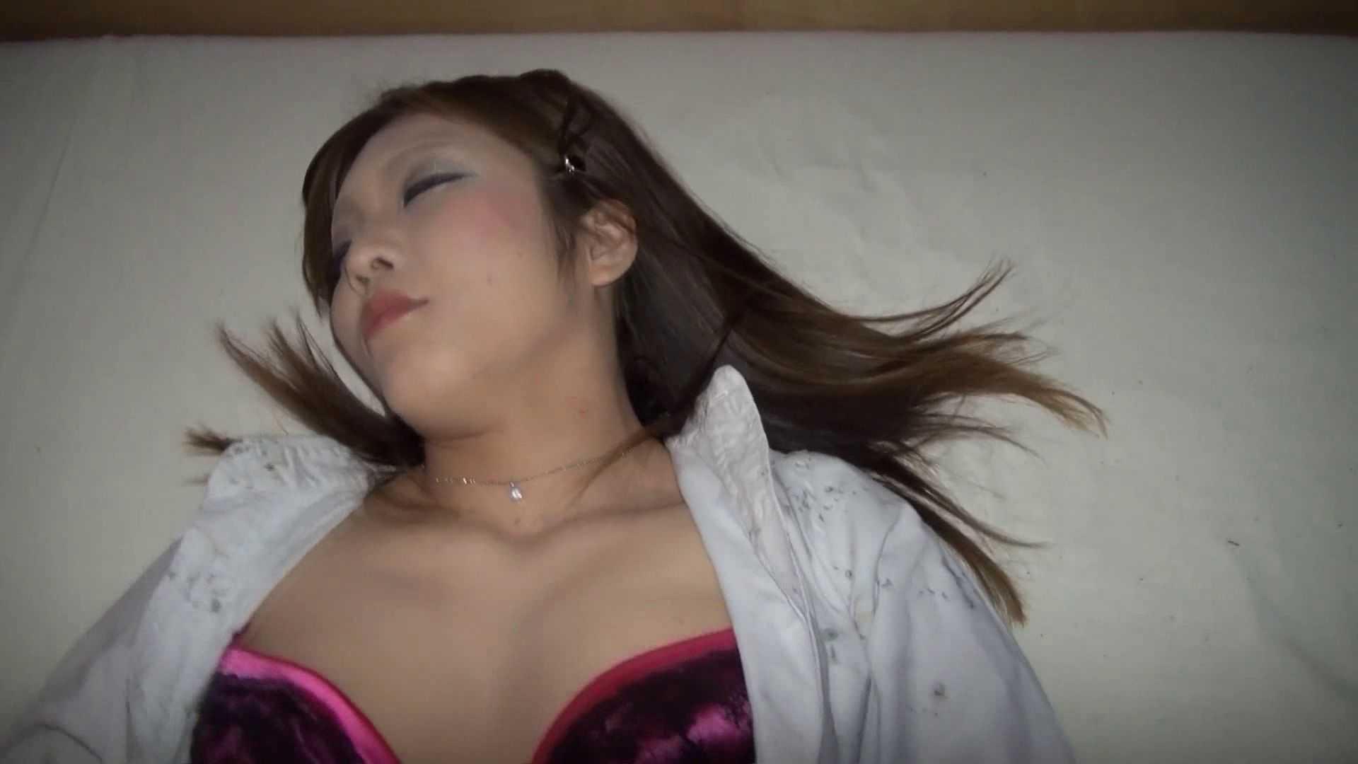 変態ギャル姫のH Vol.08 前編 OLエロ画像 隠し撮りすけべAV動画紹介 34PICs 14
