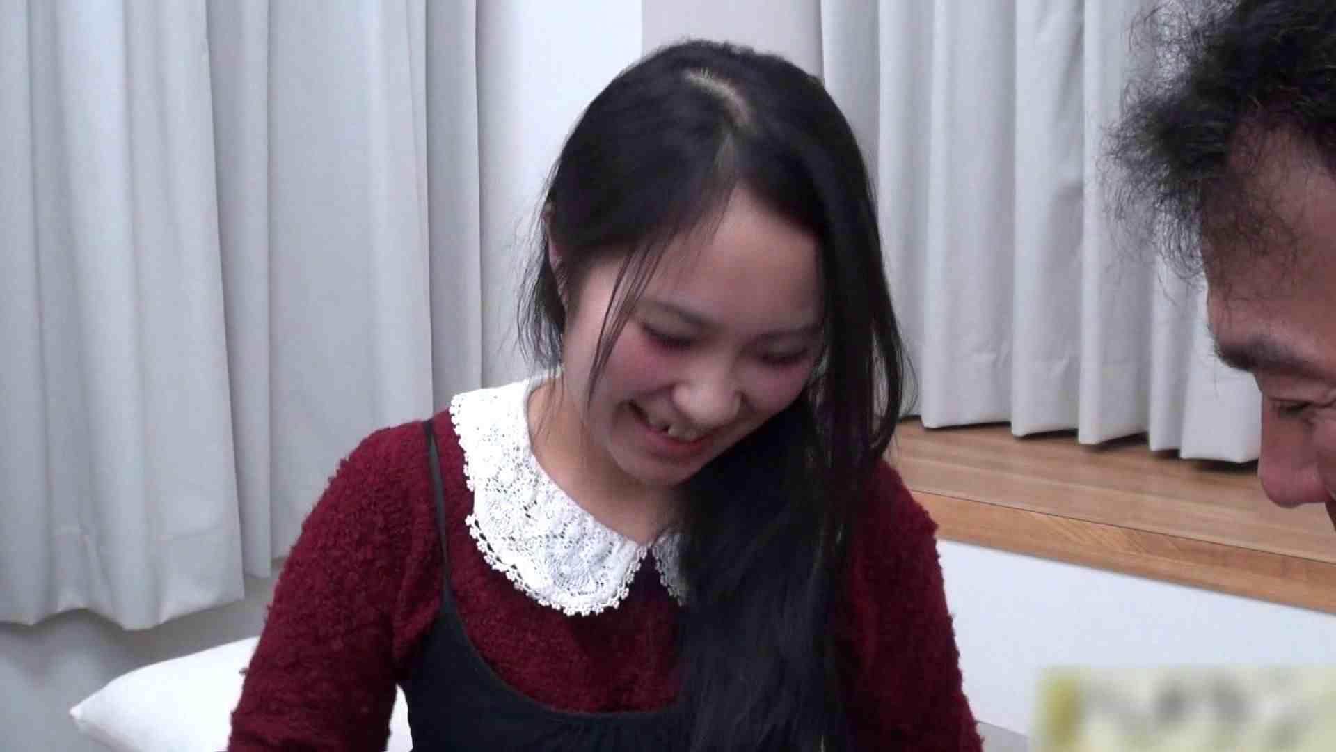 変態ギャル姫のH Vol.12 前編 おっぱい | 無修正マンコ  76PICs 21