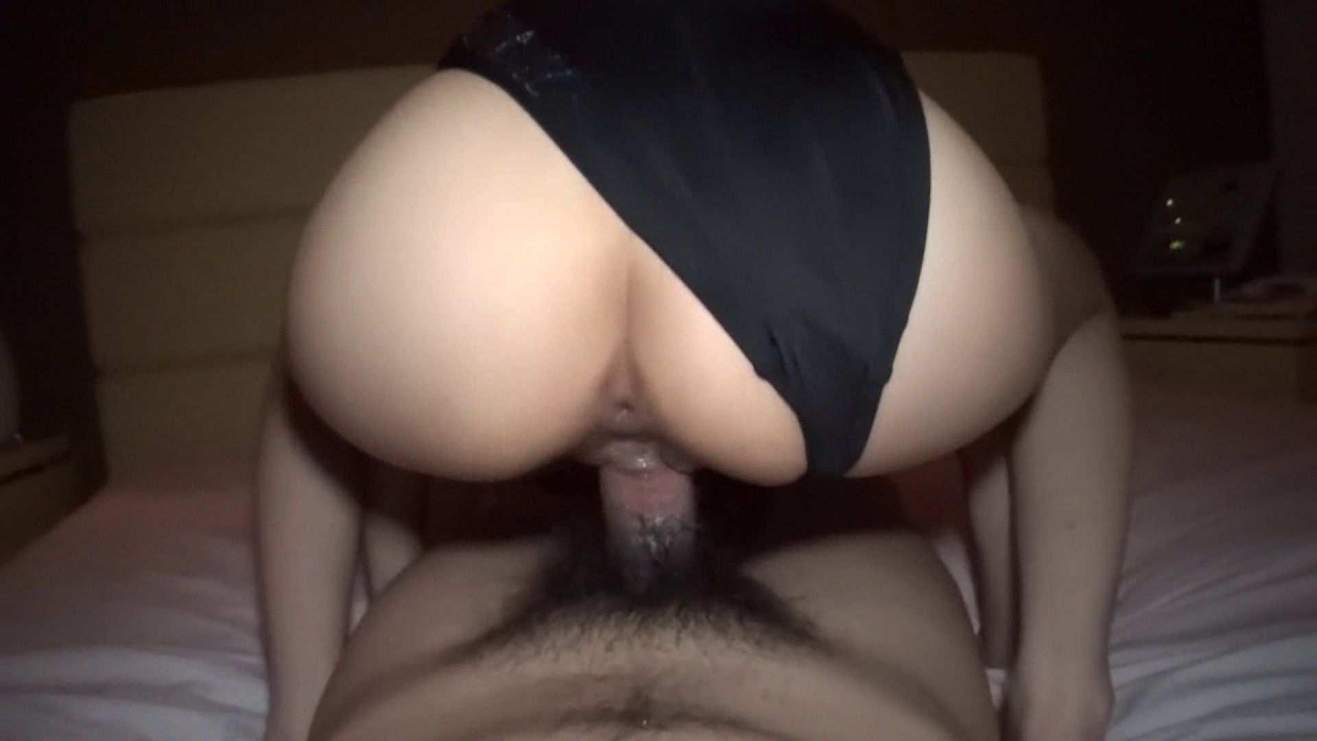 変態ギャル姫のH Vol.18 後編 ギャルエロ画像 セックス画像 54PICs 35